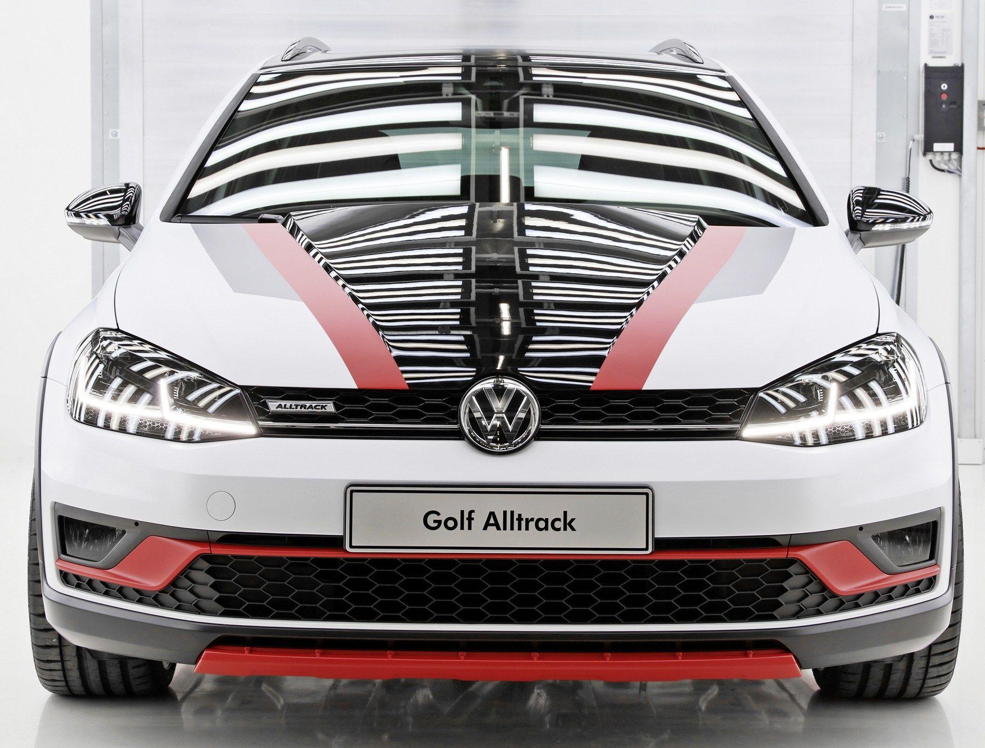 VW-Golf-GTI-Concept-3