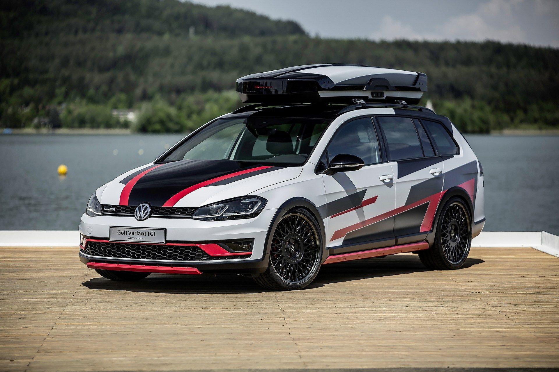 VW-Golf-GTI-Concept-32
