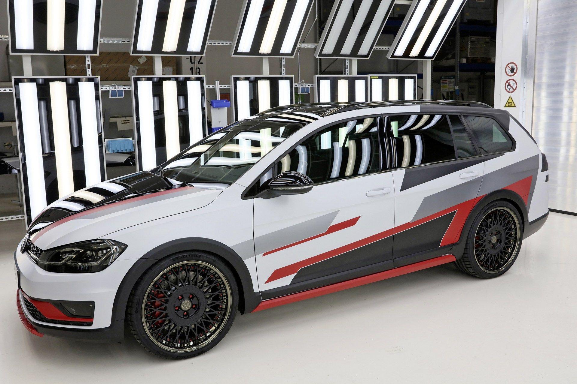 VW-Golf-GTI-Concept-4