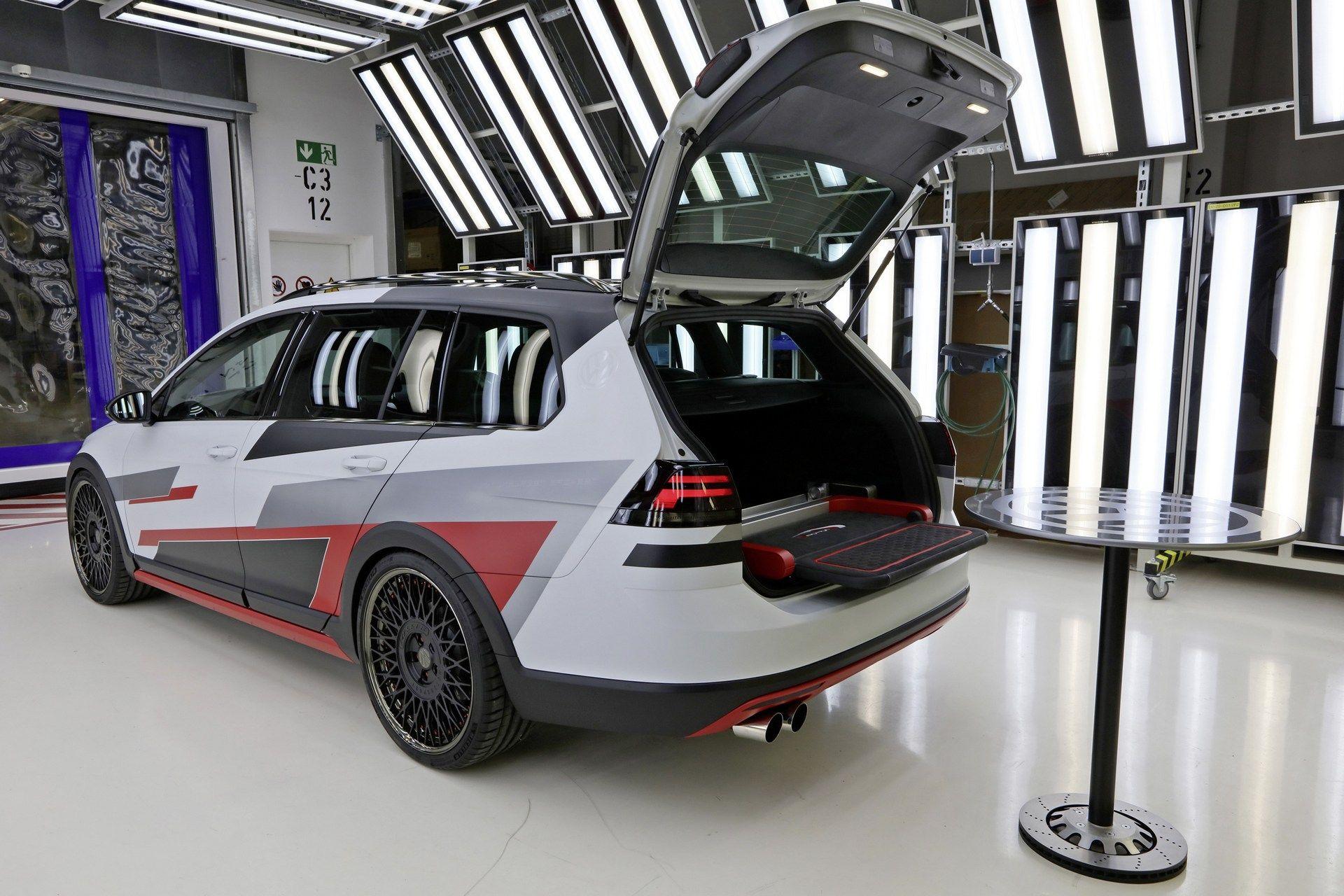 VW-Golf-GTI-Concept-7