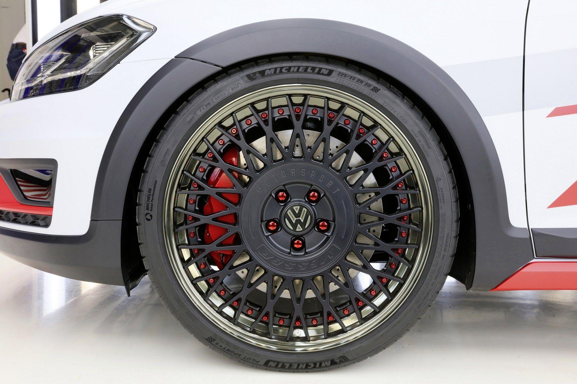VW-Golf-GTI-Concept-9