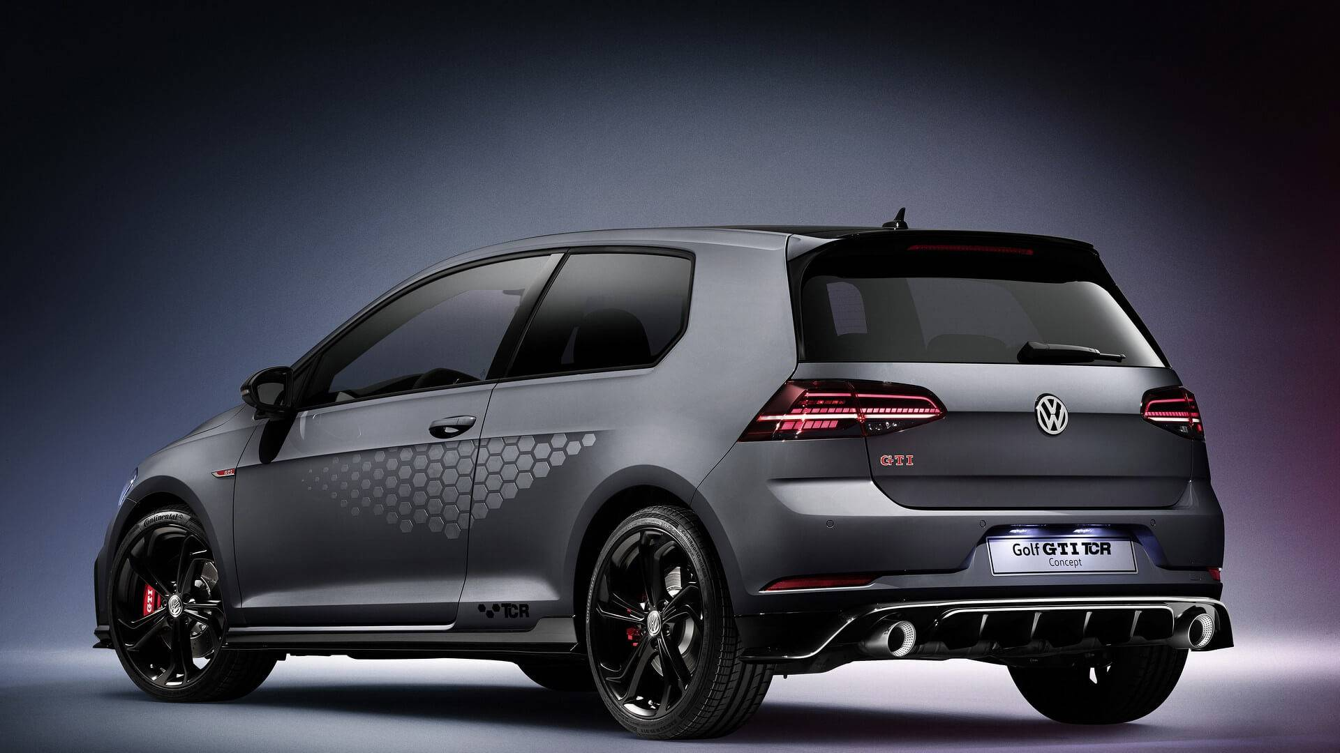 2018-vw-golf-gti-tcr-concept (2)