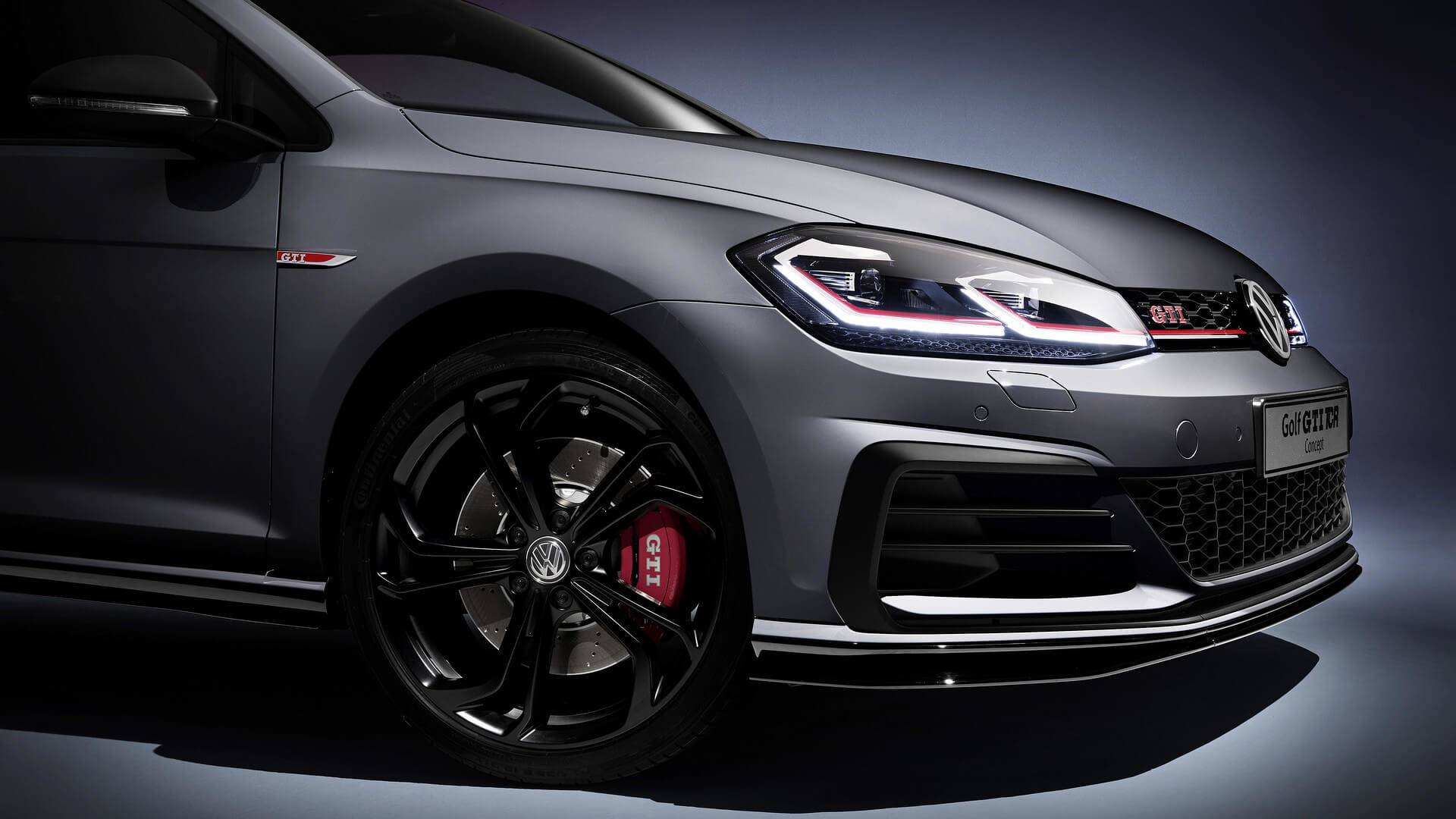 2018-vw-golf-gti-tcr-concept (3)