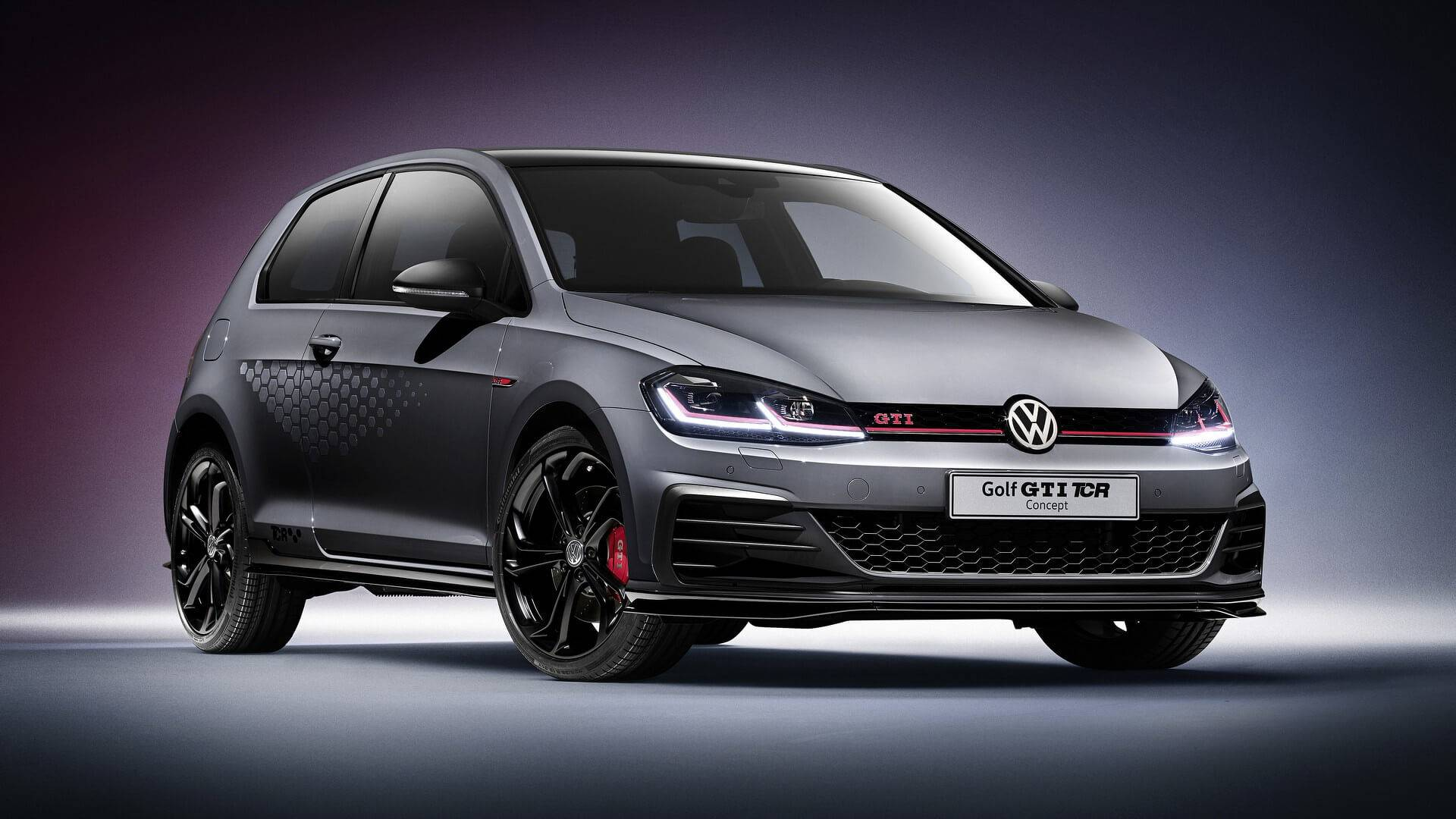 2018-vw-golf-gti-tcr-concept