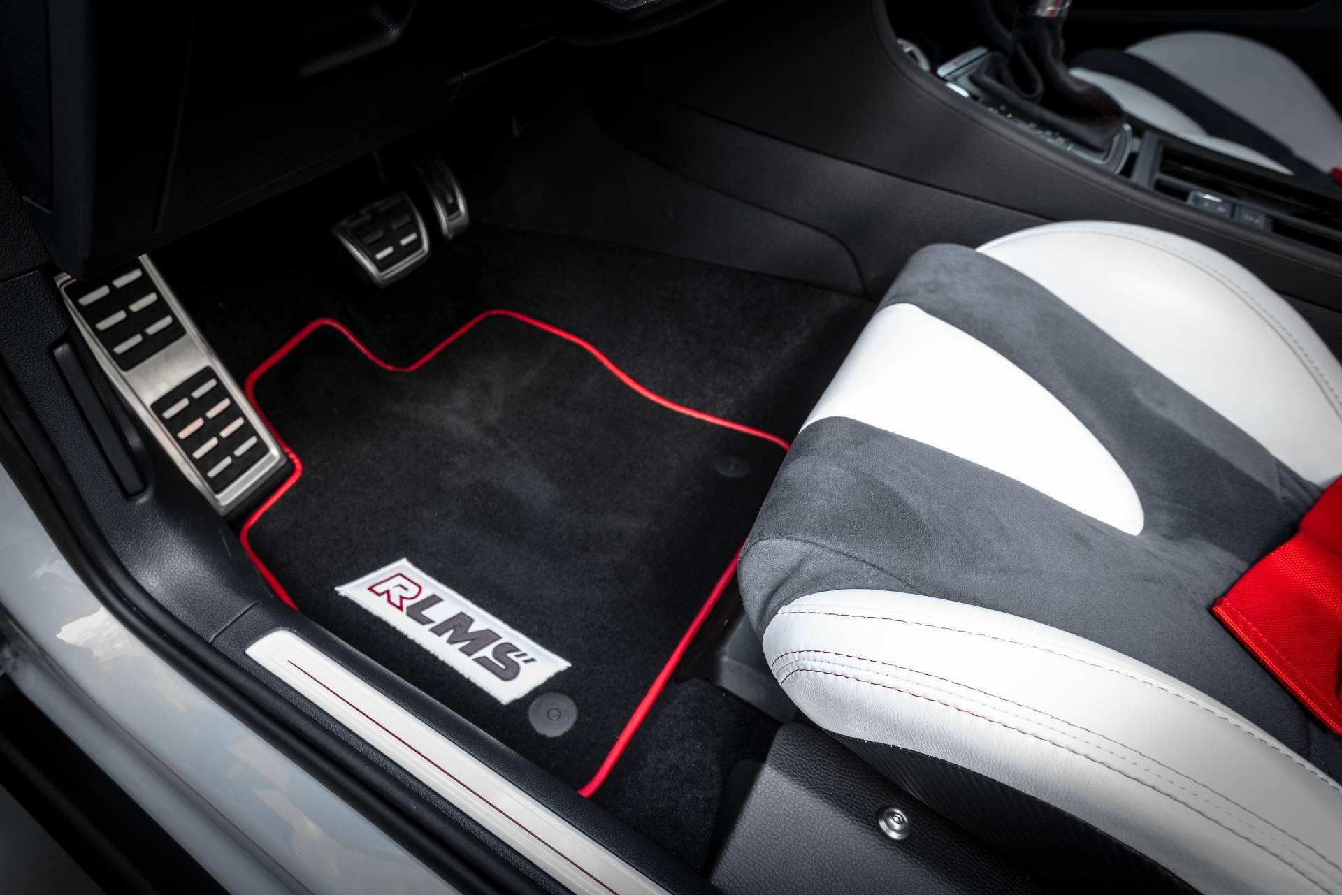 Volkswagen Golf R RLMS by APR (10)