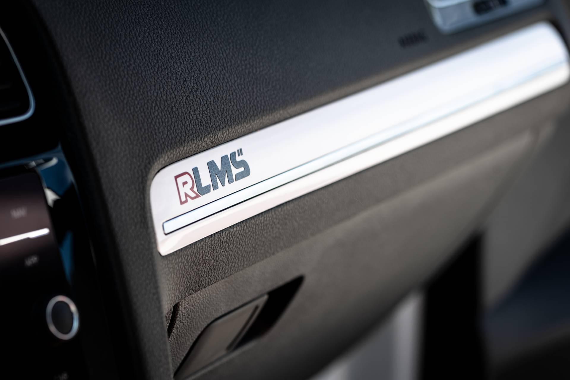 Volkswagen Golf R RLMS by APR (14)
