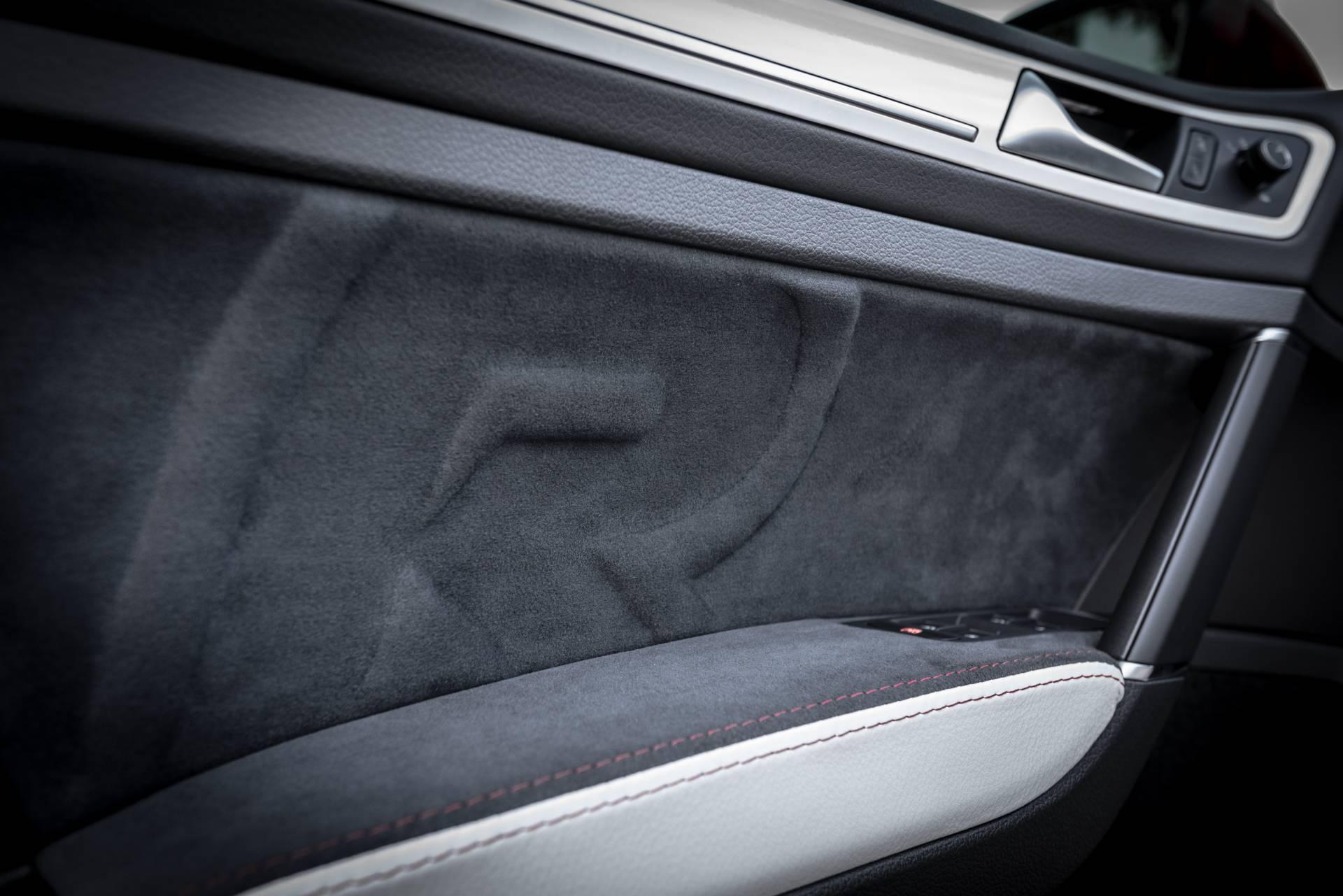 Volkswagen Golf R RLMS by APR (15)