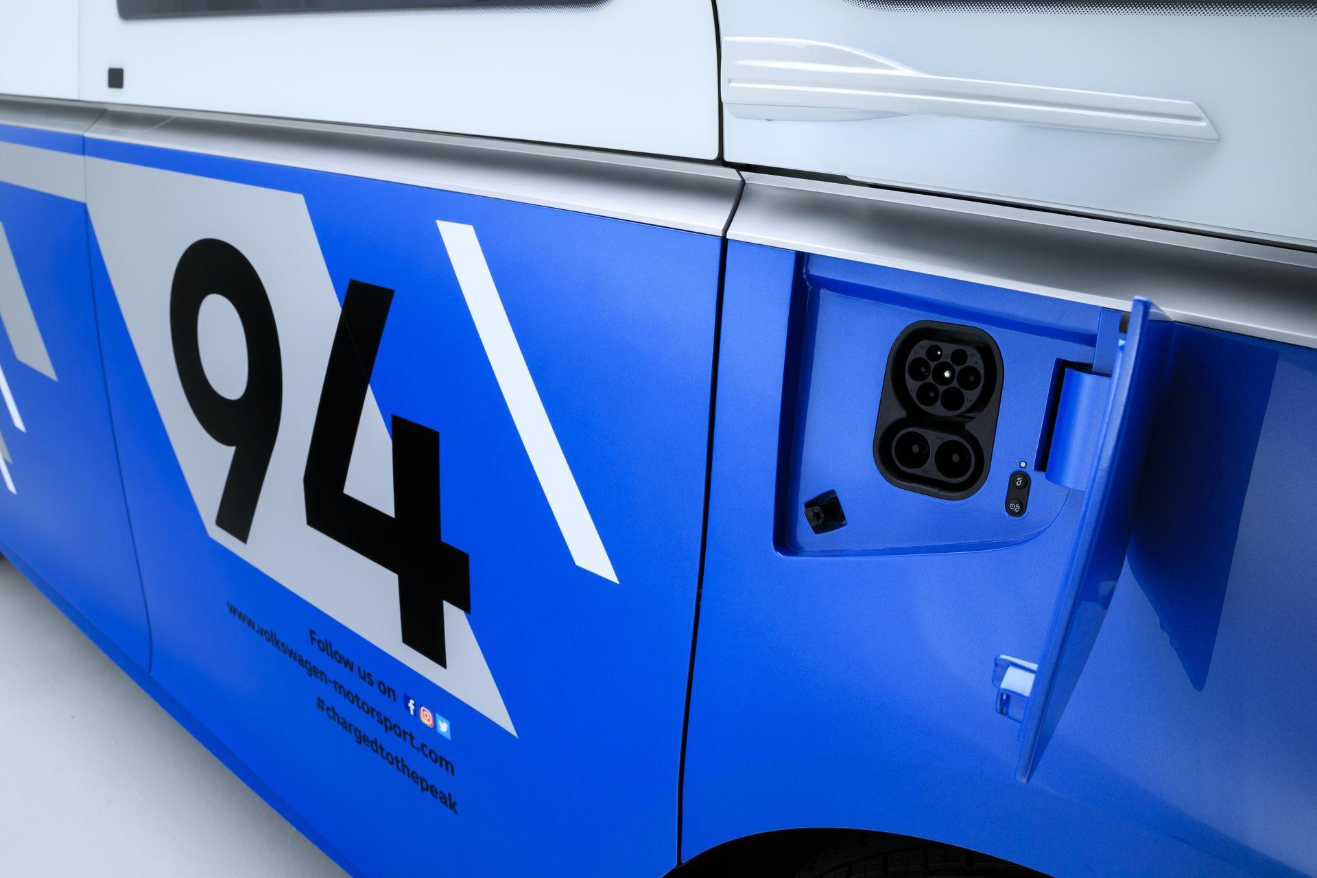Volkswagen_I.D_Buzz_Cargo_0001