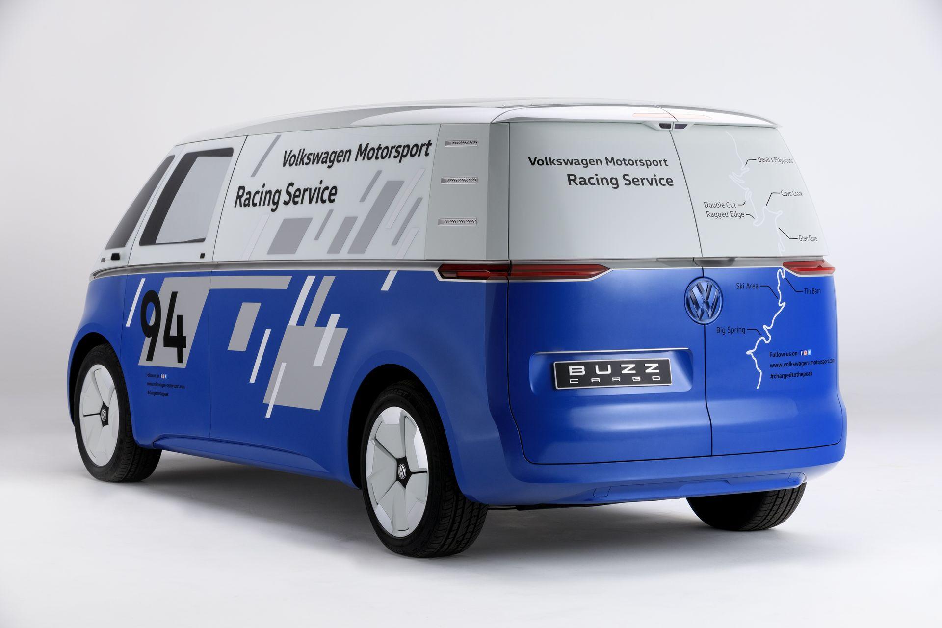 Volkswagen_I.D_Buzz_Cargo_0003