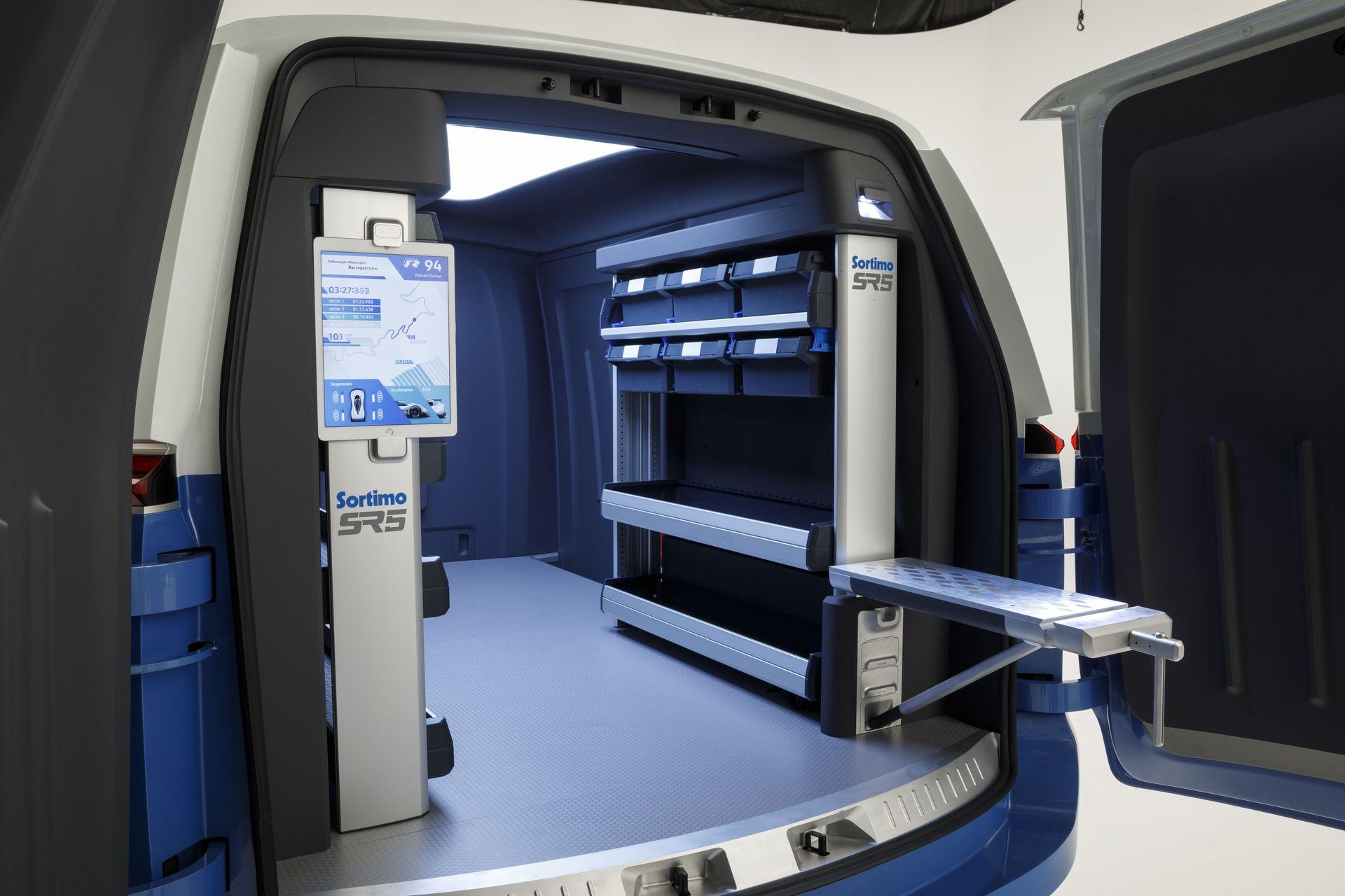 Volkswagen_I.D_Buzz_Cargo_0004