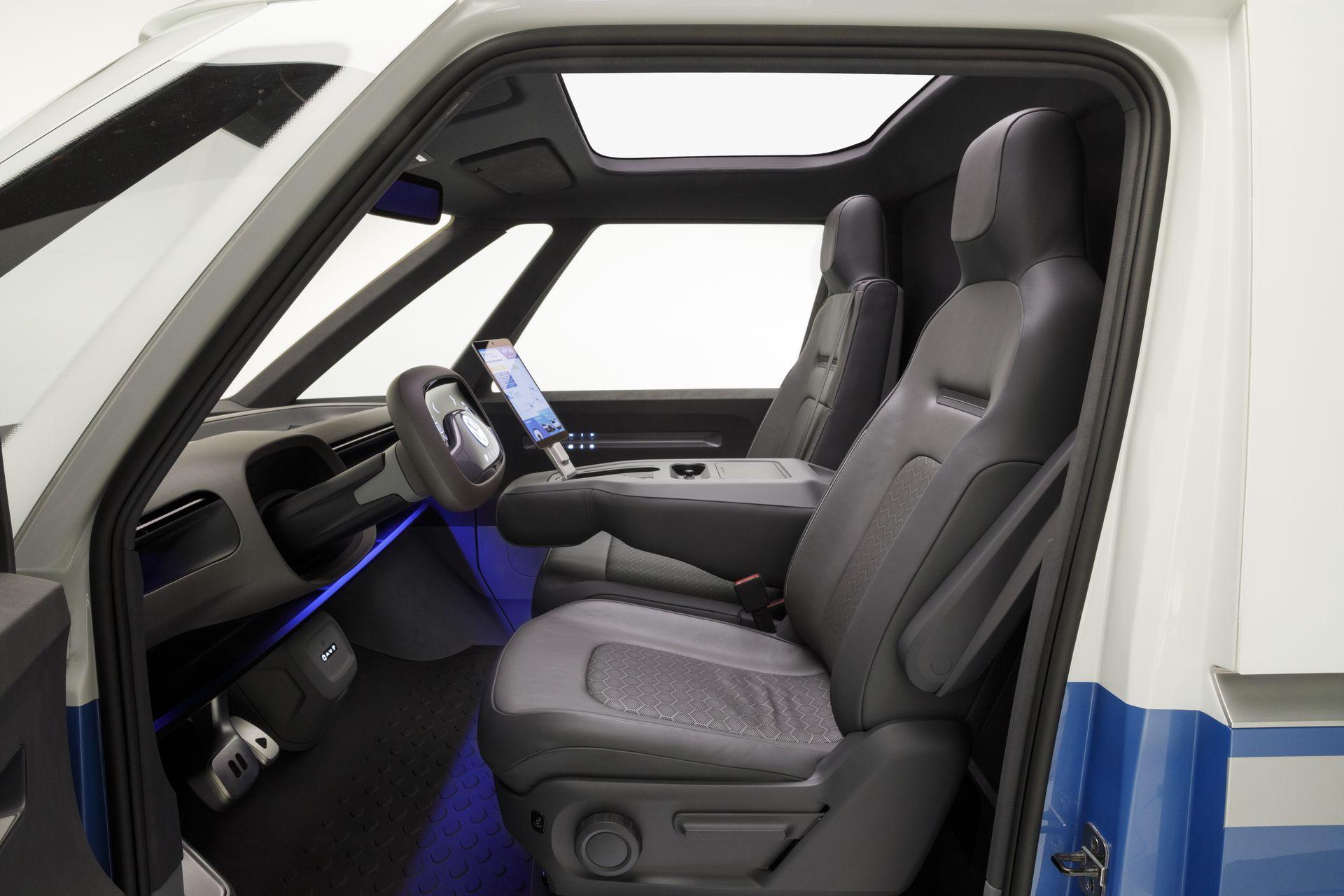Volkswagen_I.D_Buzz_Cargo_0008
