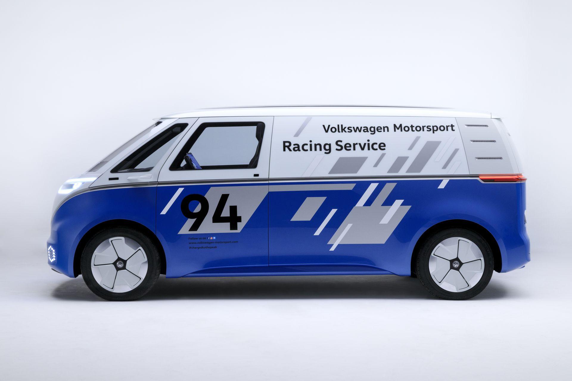 Volkswagen_I.D_Buzz_Cargo_0009