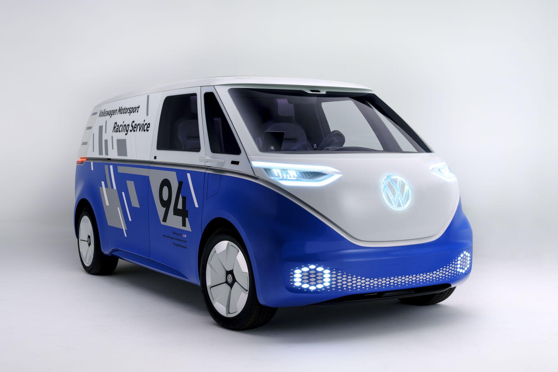 Volkswagen_I.D_Buzz_Cargo_0010