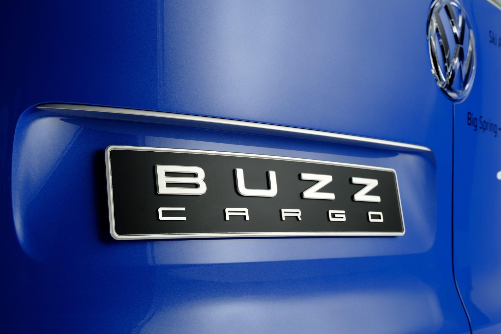 Volkswagen_I.D_Buzz_Cargo_0011