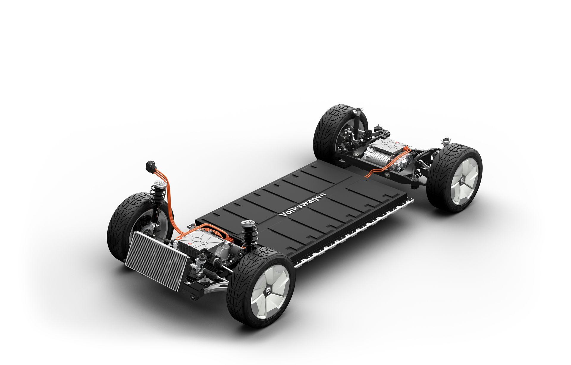 Volkswagen_I.D_Buzz_Cargo_0013