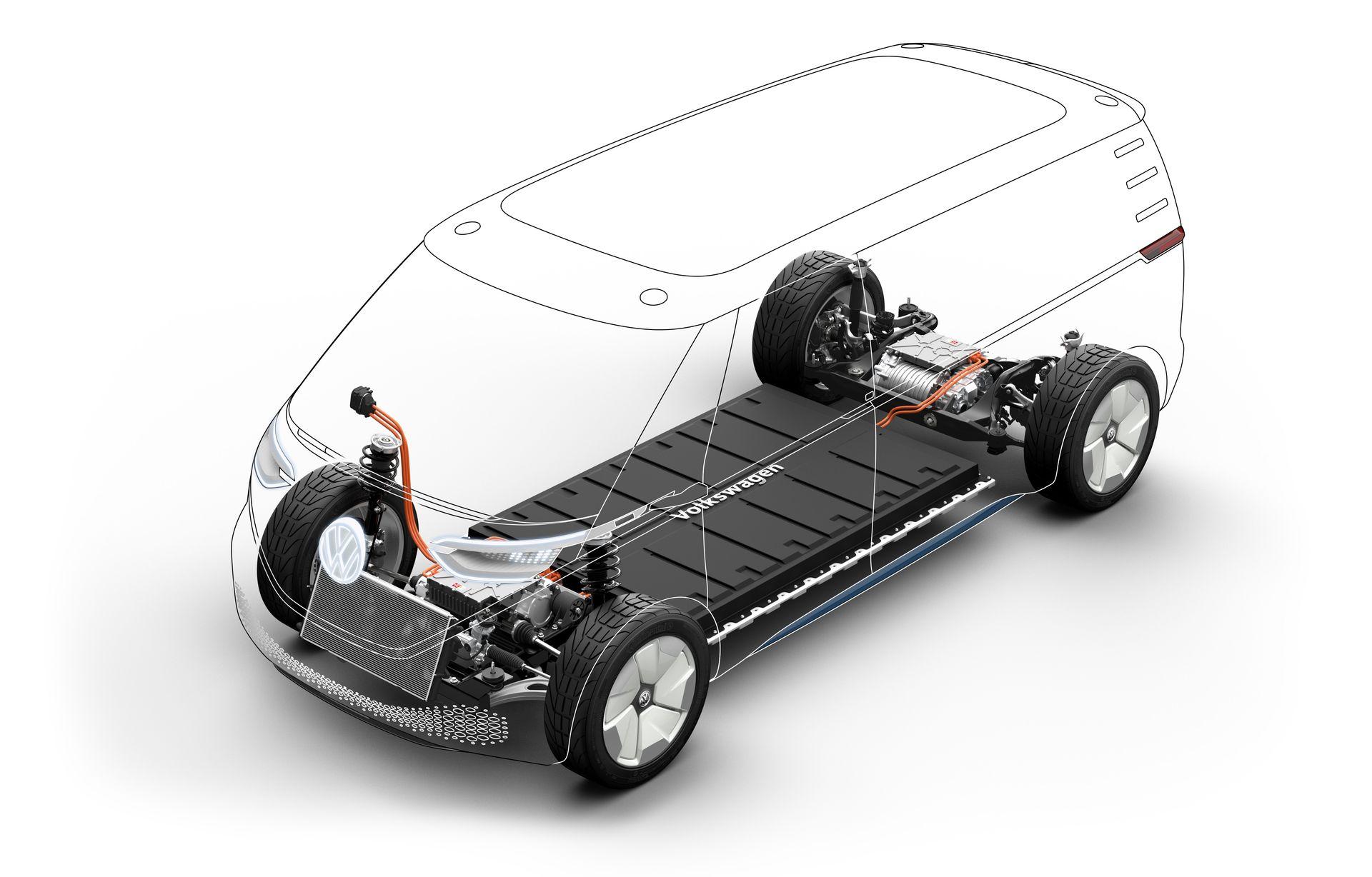 Volkswagen_I.D_Buzz_Cargo_0015