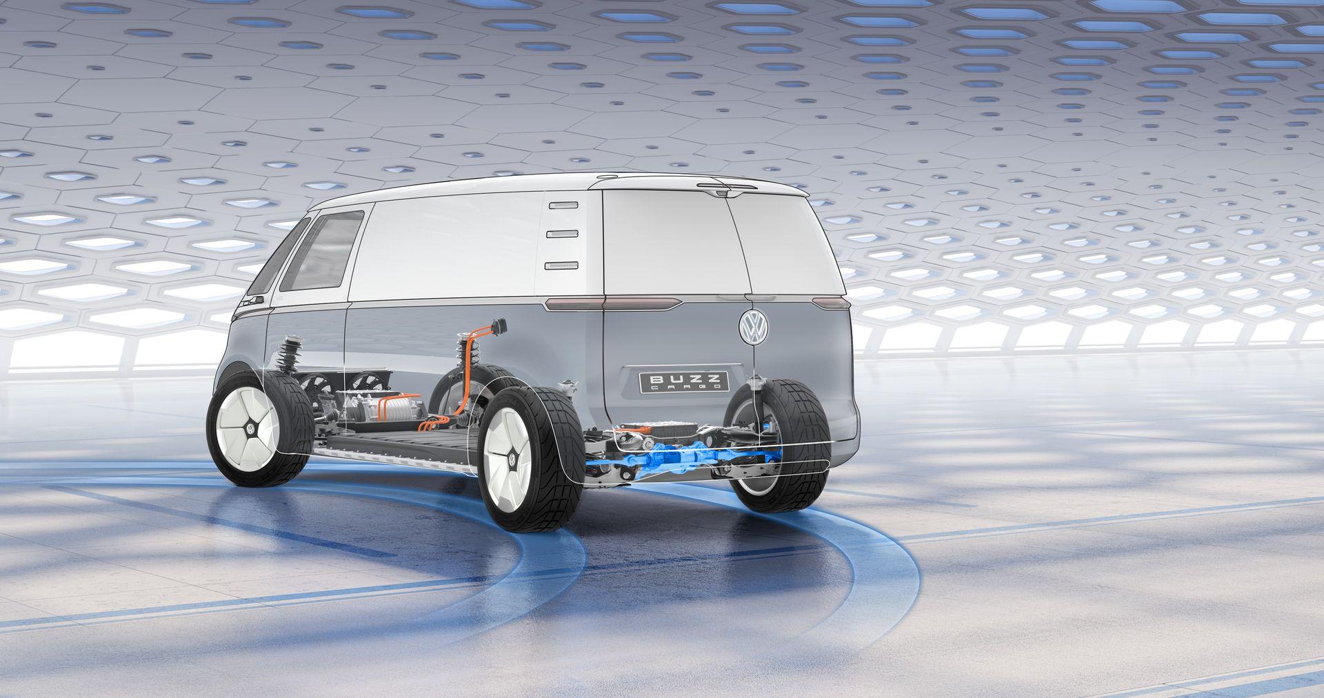 Volkswagen_I.D_Buzz_Cargo_0016