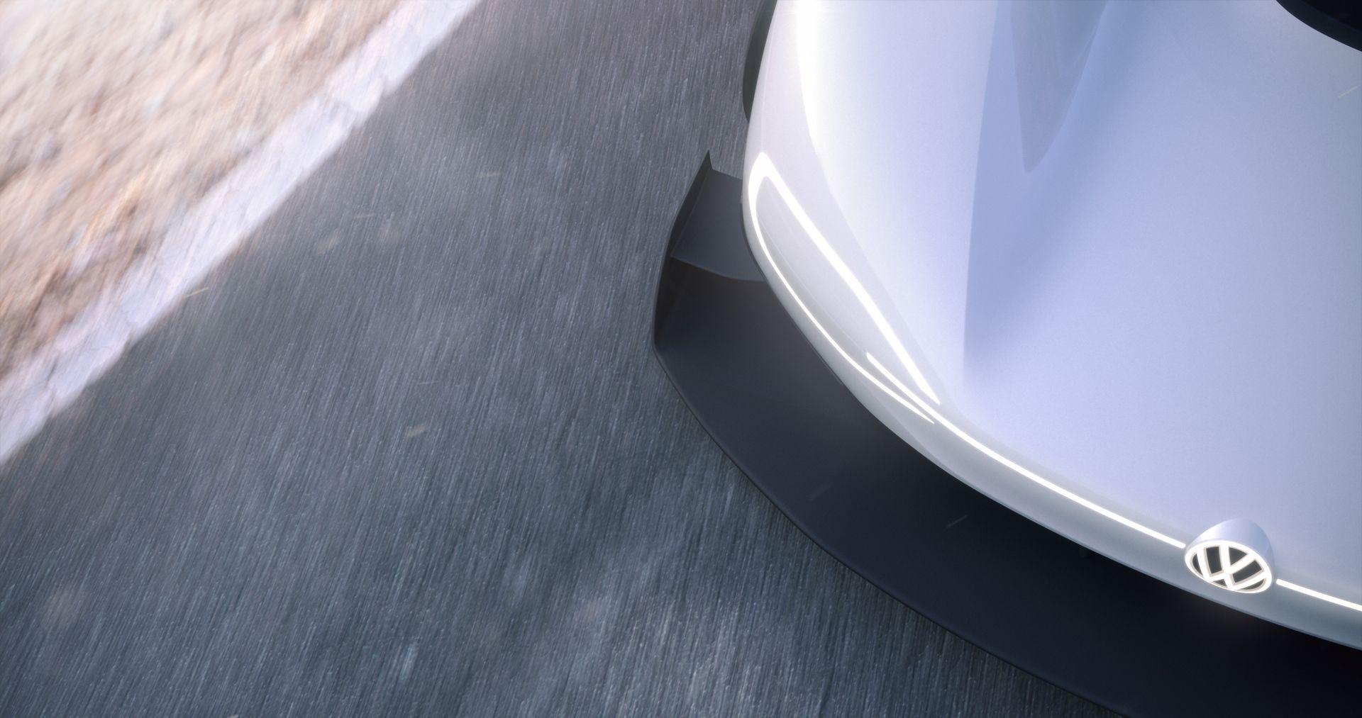Volkswagen_ID_R_Pikes_Peak_0000