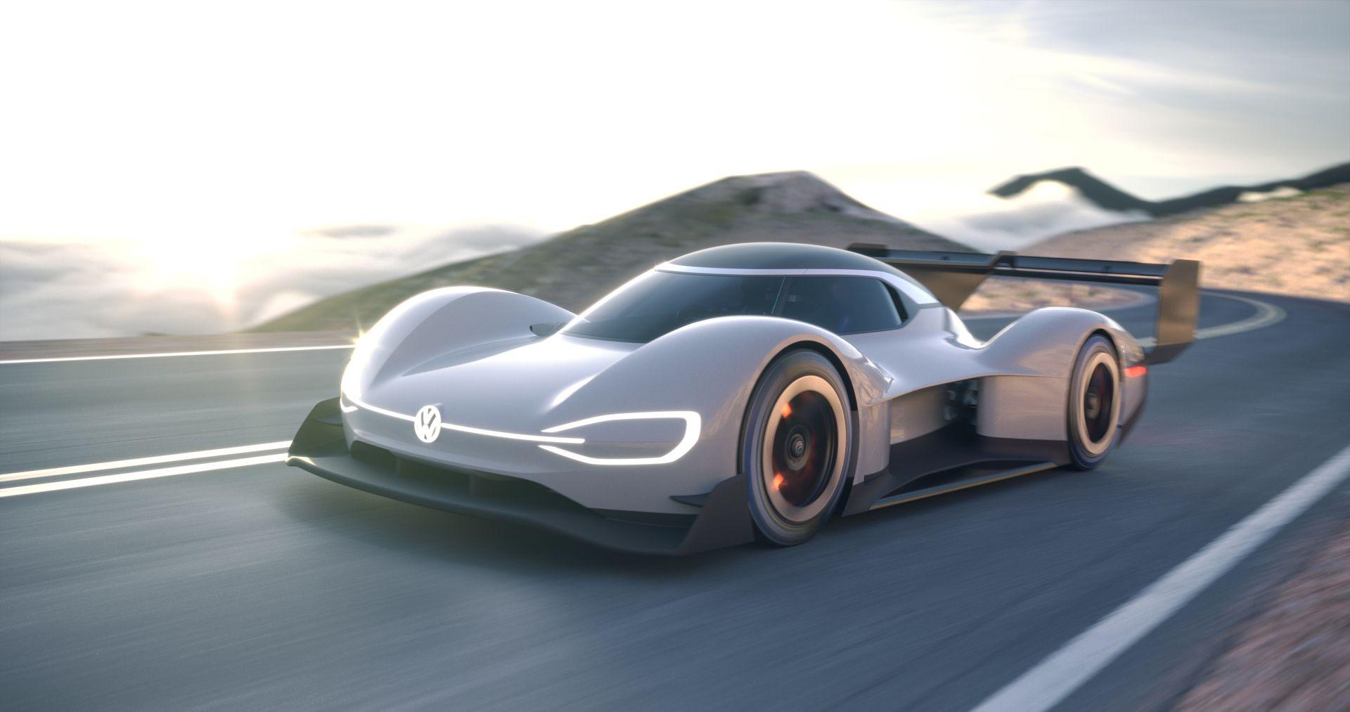 Volkswagen_ID_R_Pikes_Peak_0005