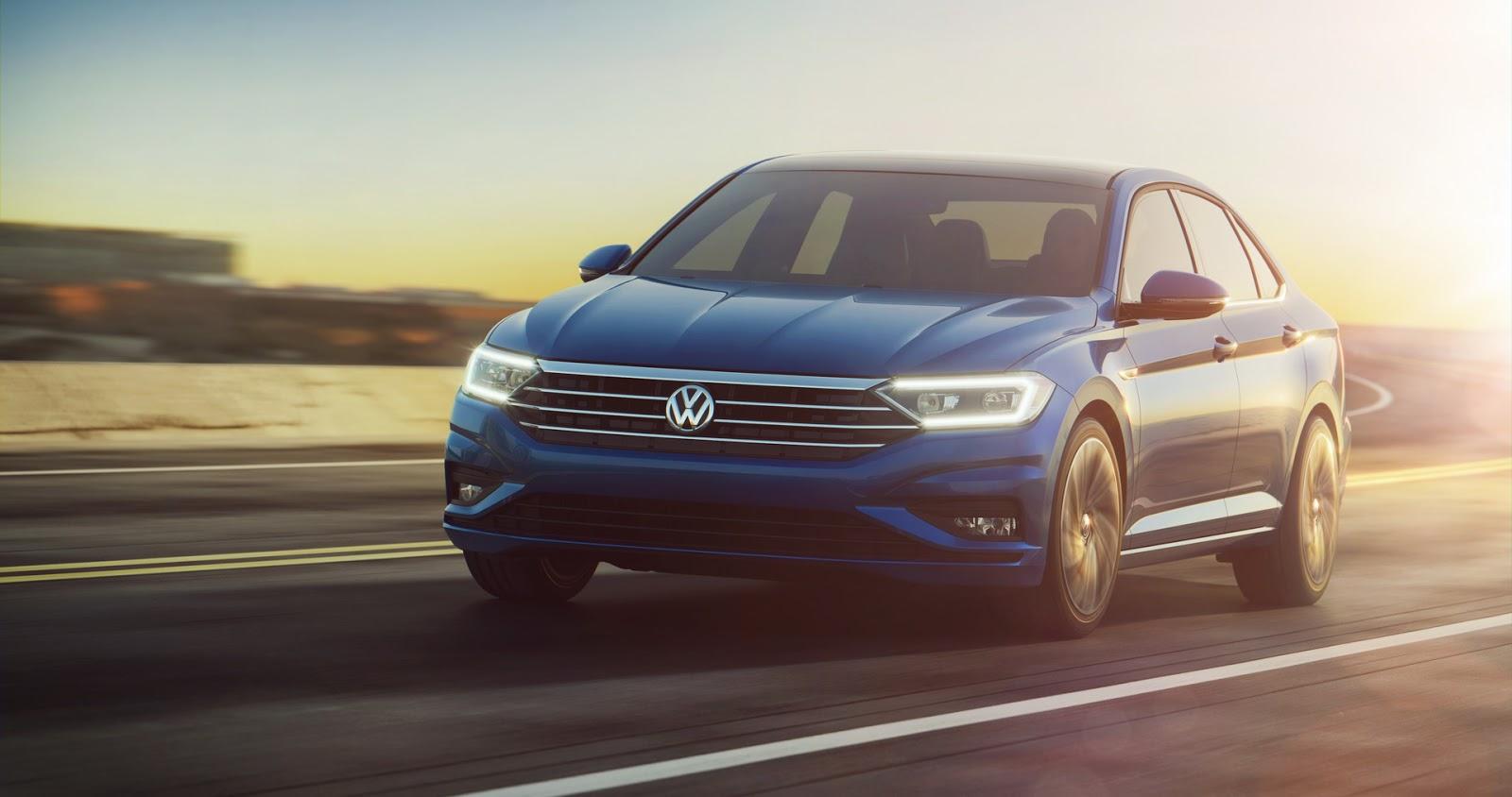 Volkswagen Jetta 2018 (3)