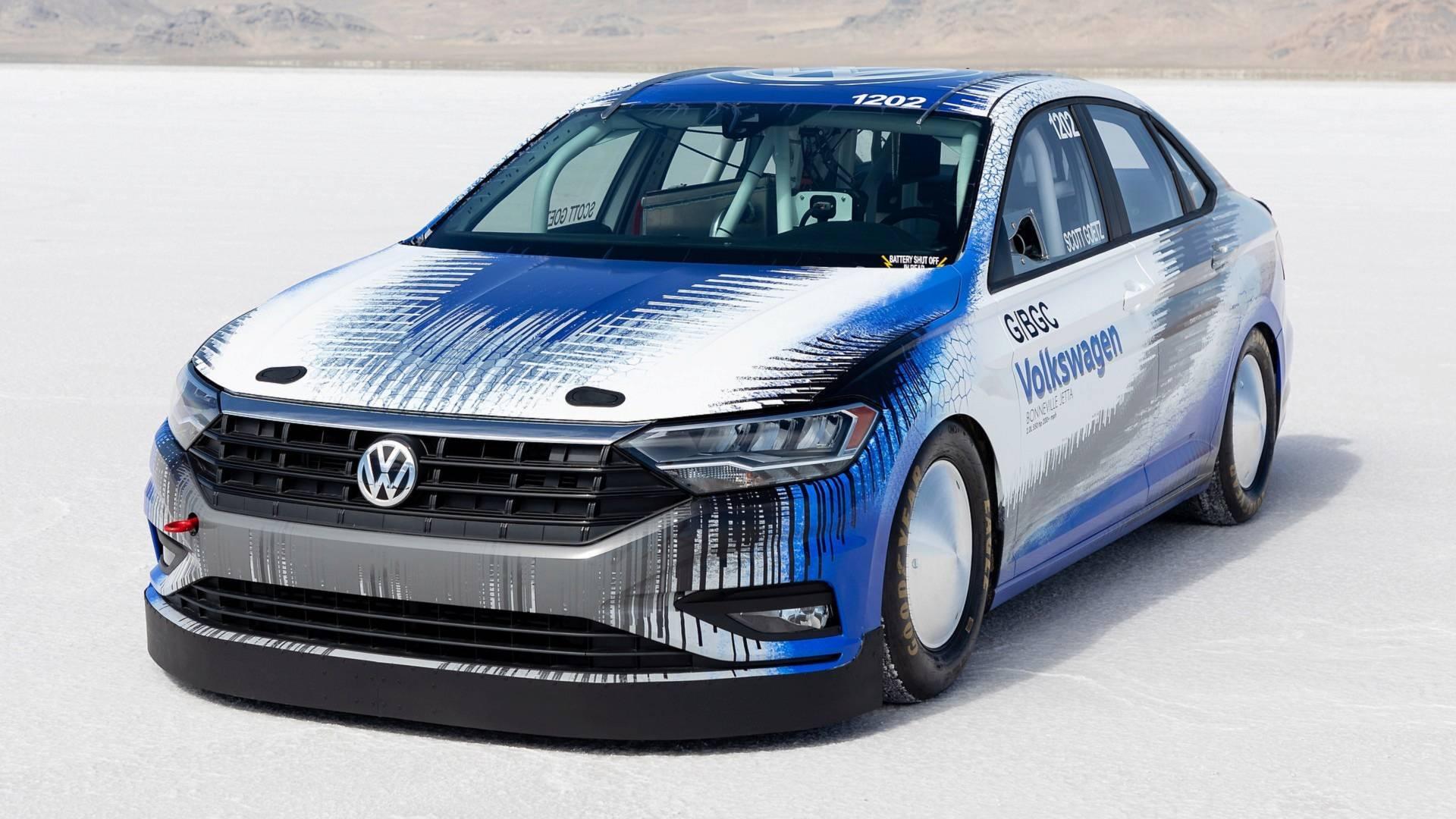 Volkswagen_Jetta_Bonneville_0001