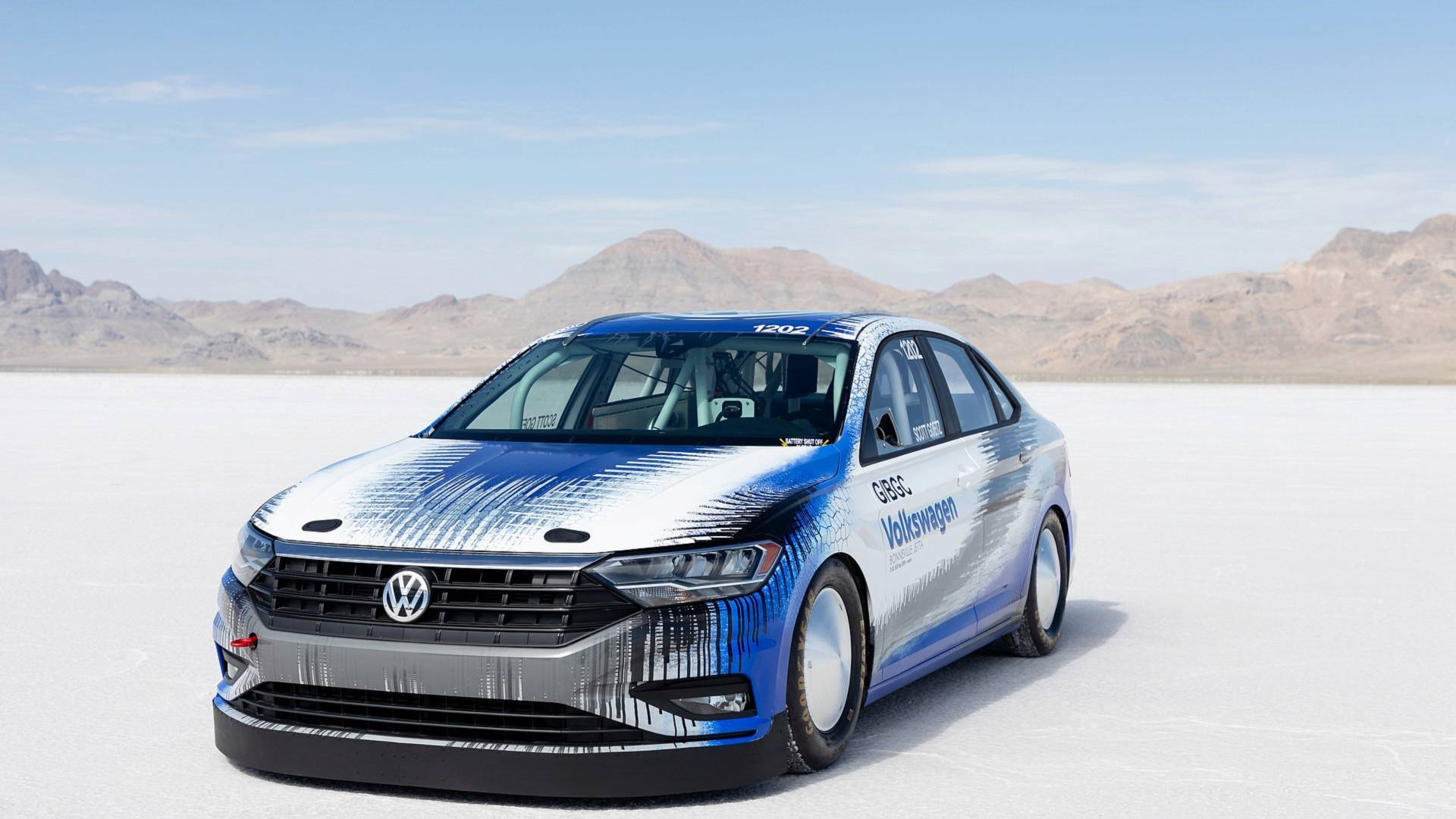 Volkswagen_Jetta_Bonneville_0002