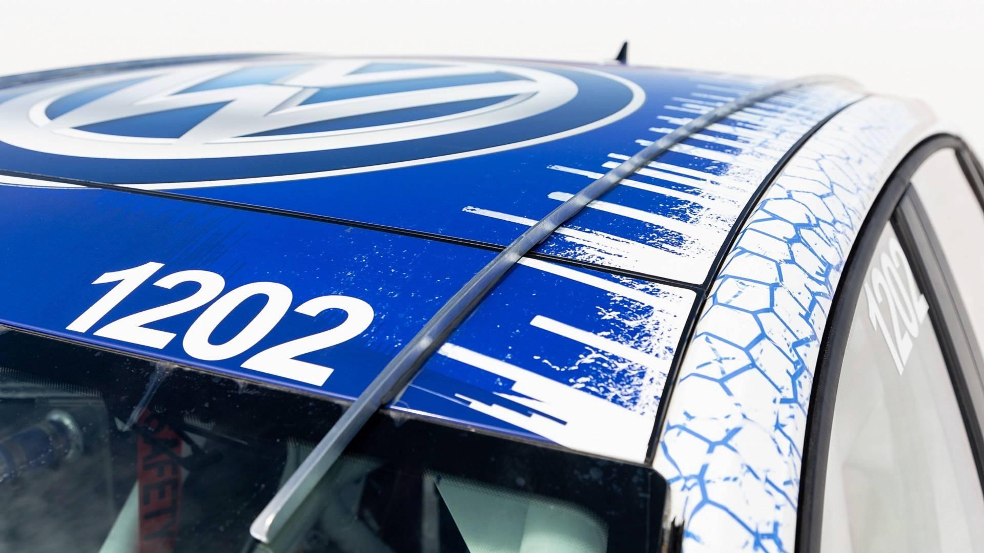Volkswagen_Jetta_Bonneville_0003
