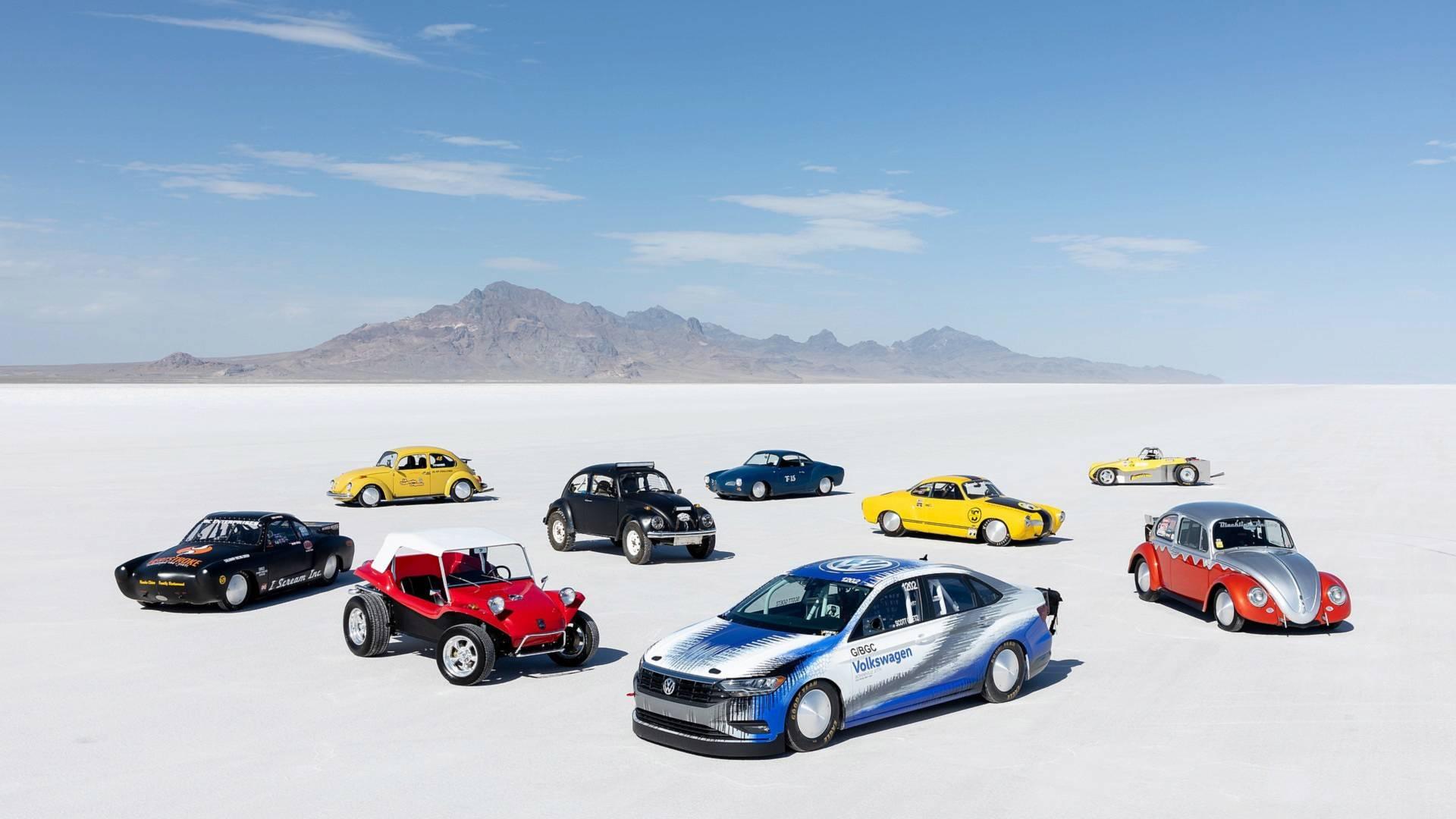 Volkswagen_Jetta_Bonneville_0031