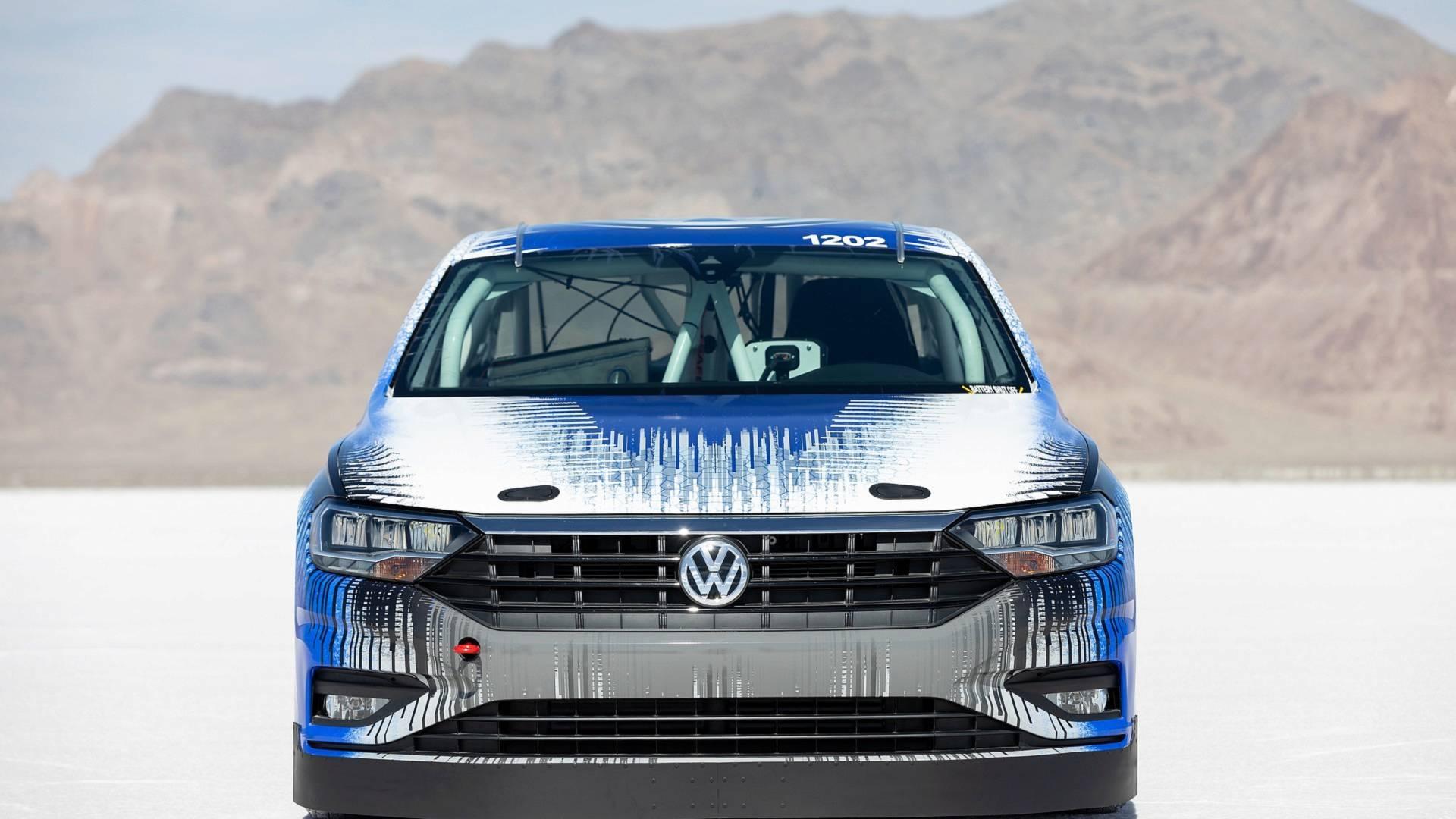 Volkswagen_Jetta_Bonneville_0038