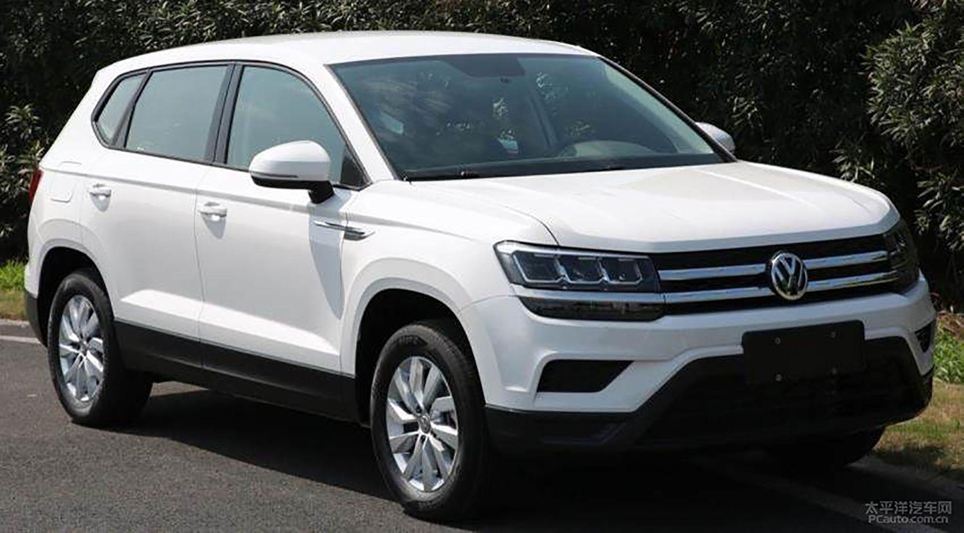 VolkswagenTharu (1)