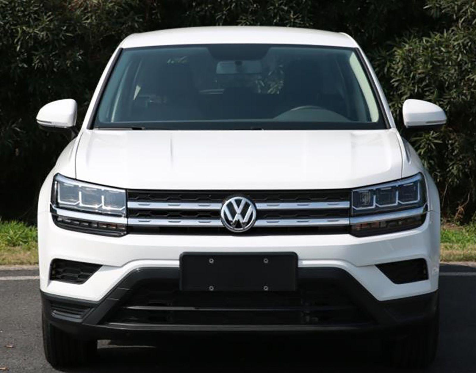 VolkswagenTharu (2)