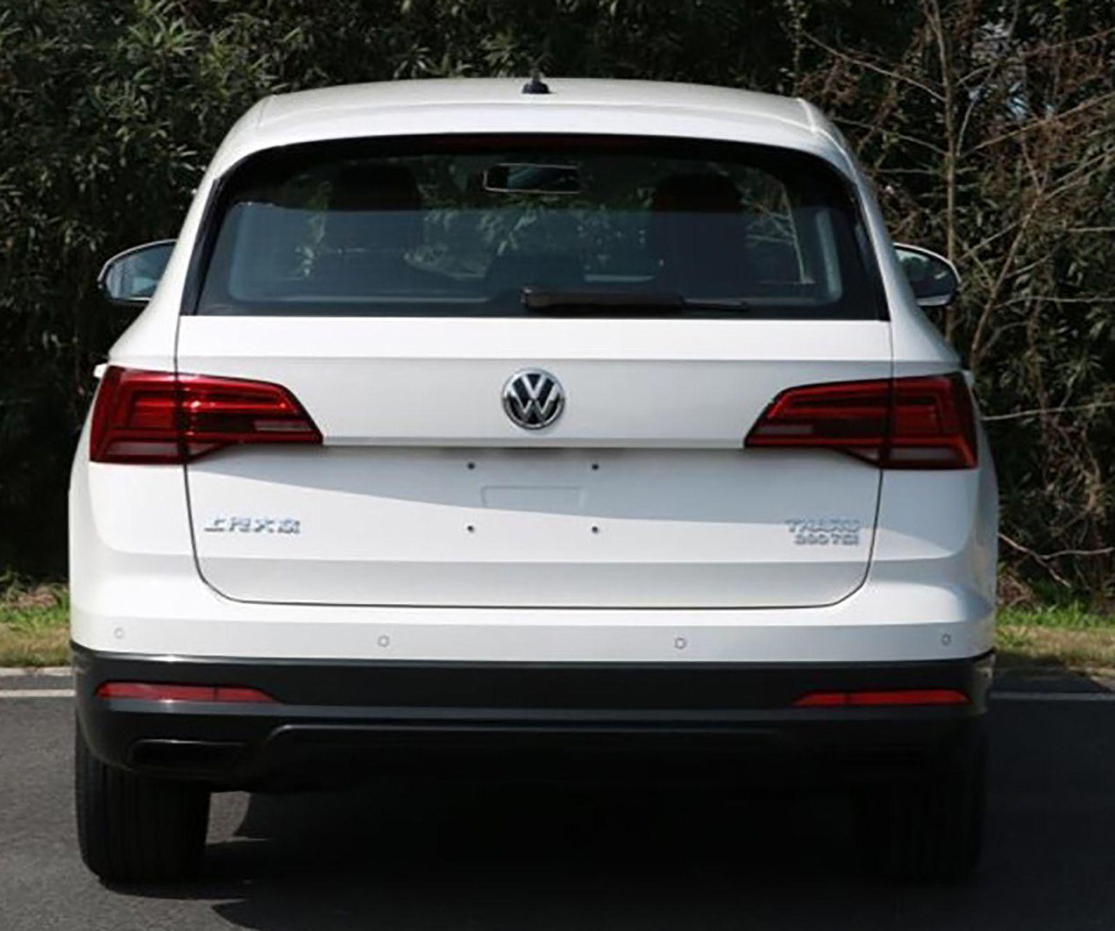 VolkswagenTharu (3)