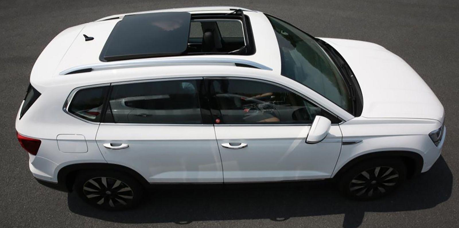 VolkswagenTharu (4)