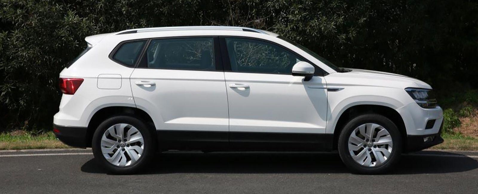 VolkswagenTharu (5)