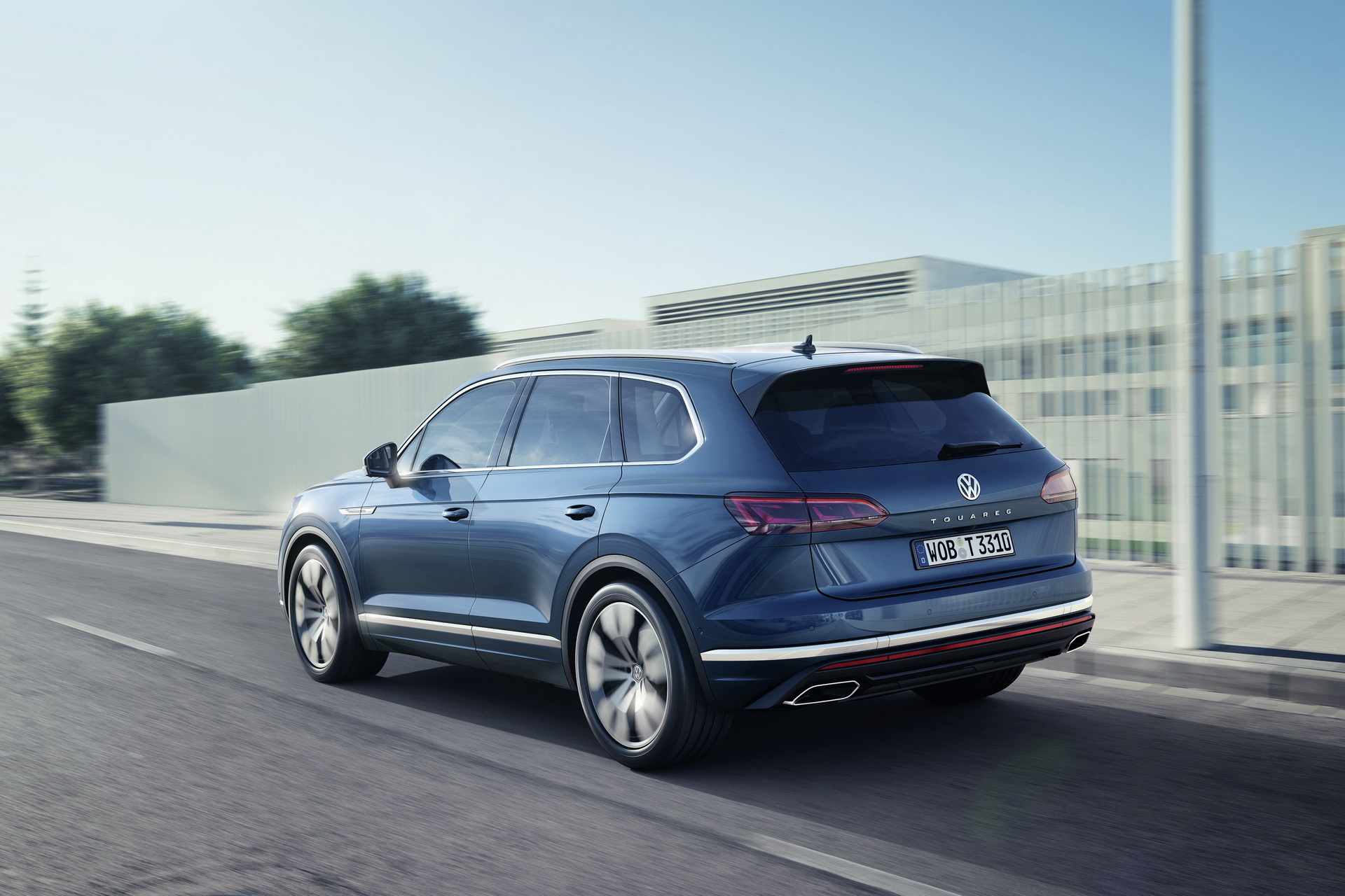 Volkswagen Touareg 2018 (16)