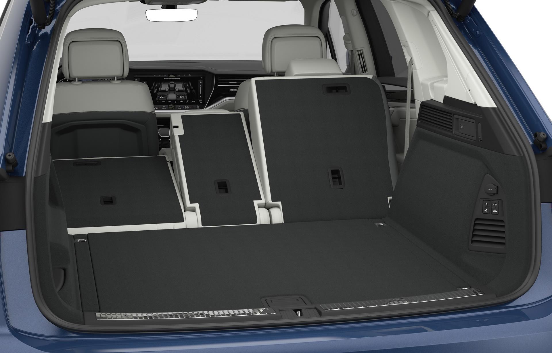 Volkswagen Touareg 2018 (44)