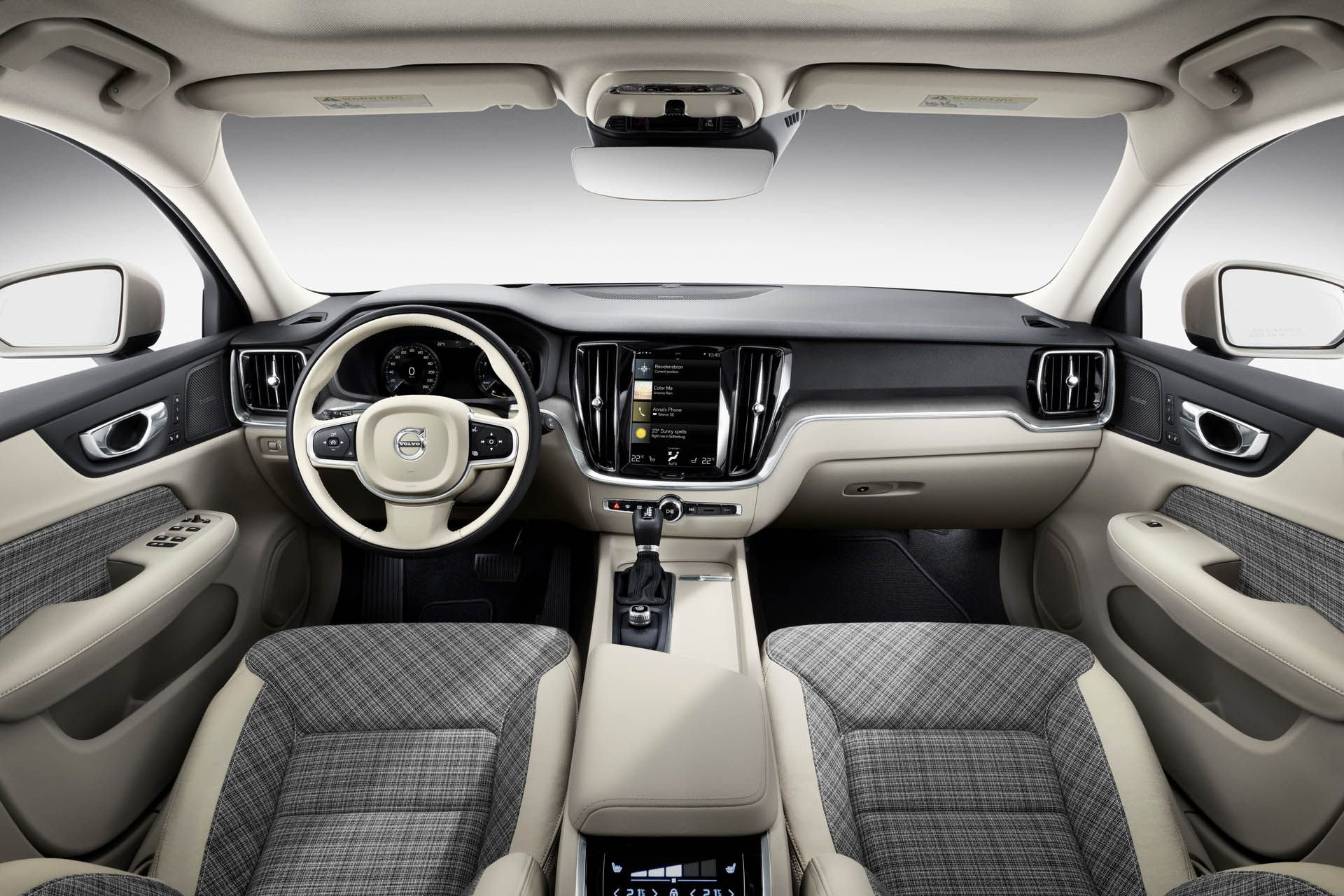Volvo_V60_Plaid_Seats_0001