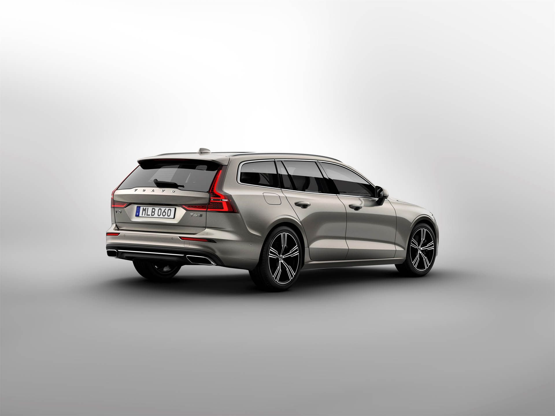 Volvo_V60_Plaid_Seats_0006