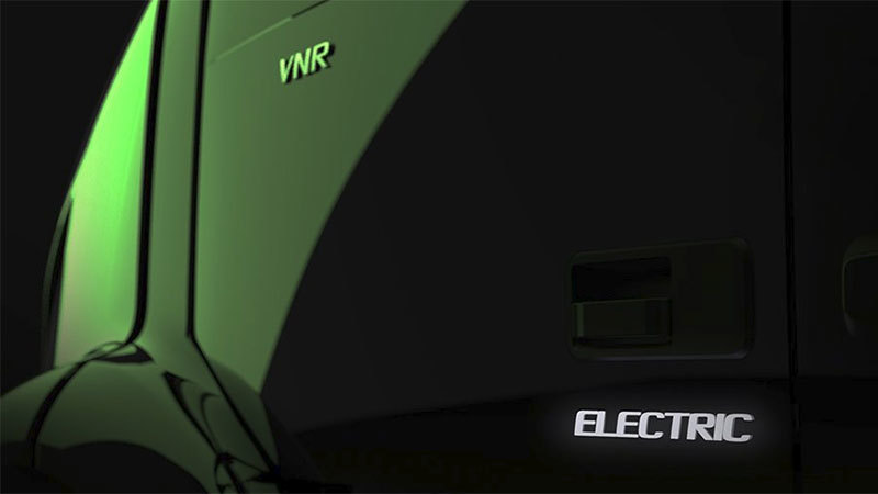 volvo-vnr-electric-truck-1 (1)