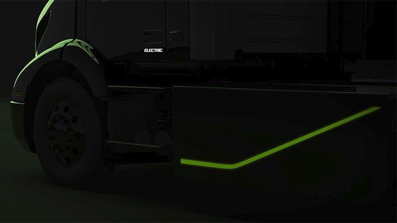 volvo-vnr-electric-truck-1 (2)