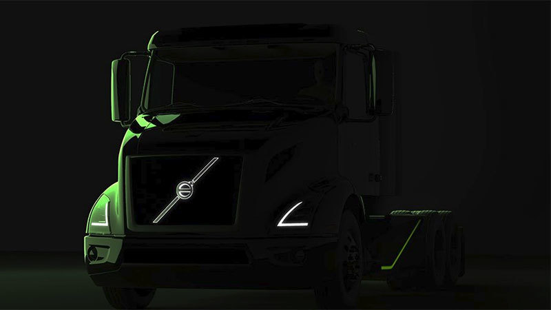 volvo-vnr-electric-truck-1