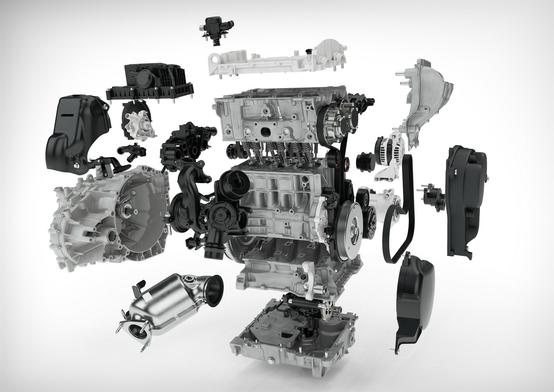 Volvo XC40 T3 2019 (10)