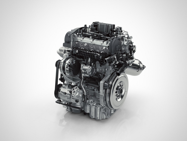 Volvo XC40 T3 2019 (8)