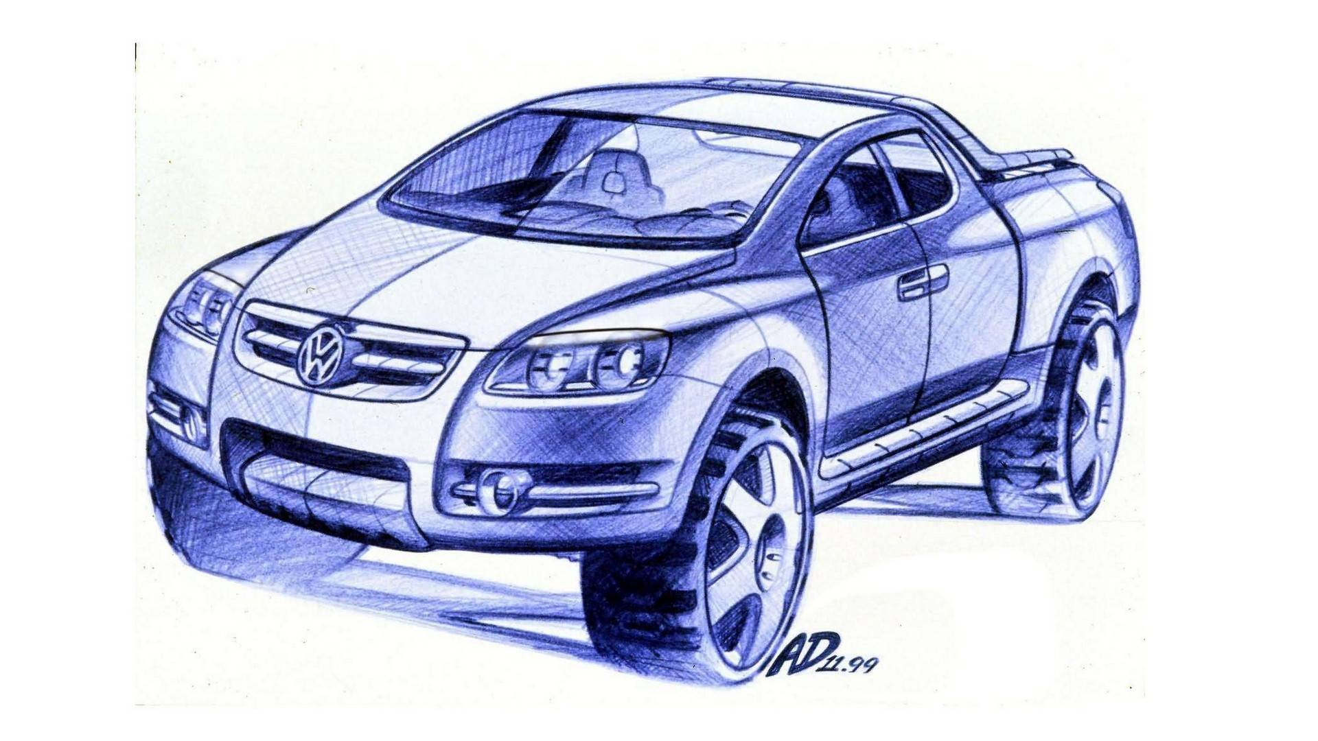 2000-vw-advanced-activity-concept (21)