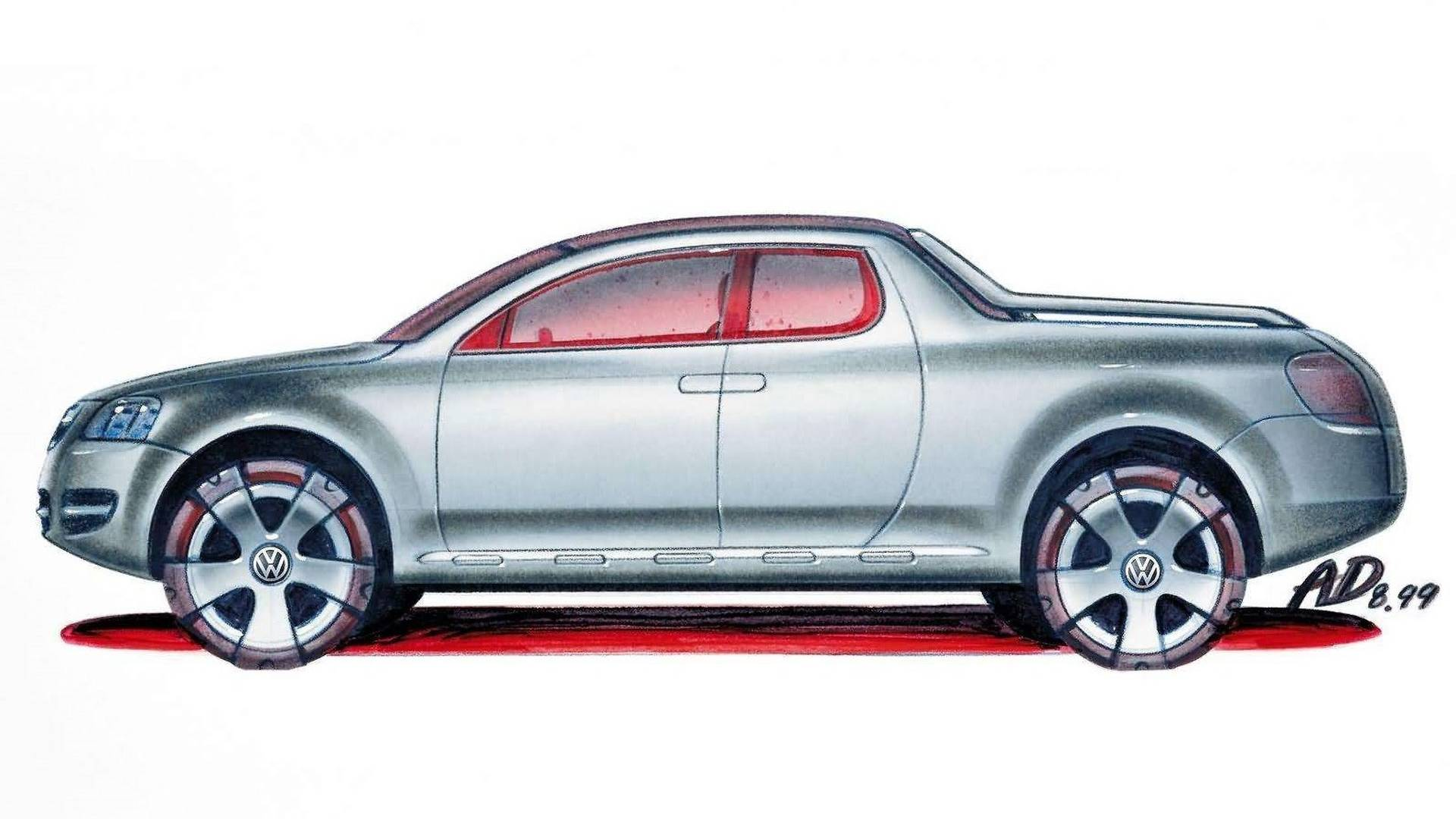 2000-vw-advanced-activity-concept (22)