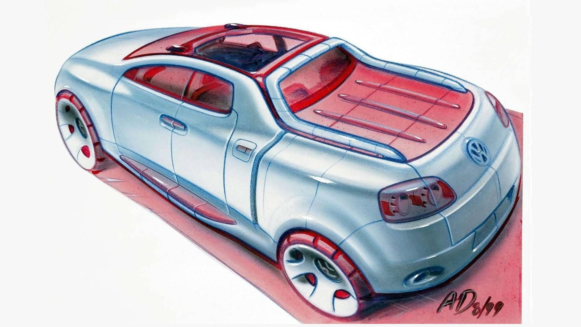 2000-vw-advanced-activity-concept (23)