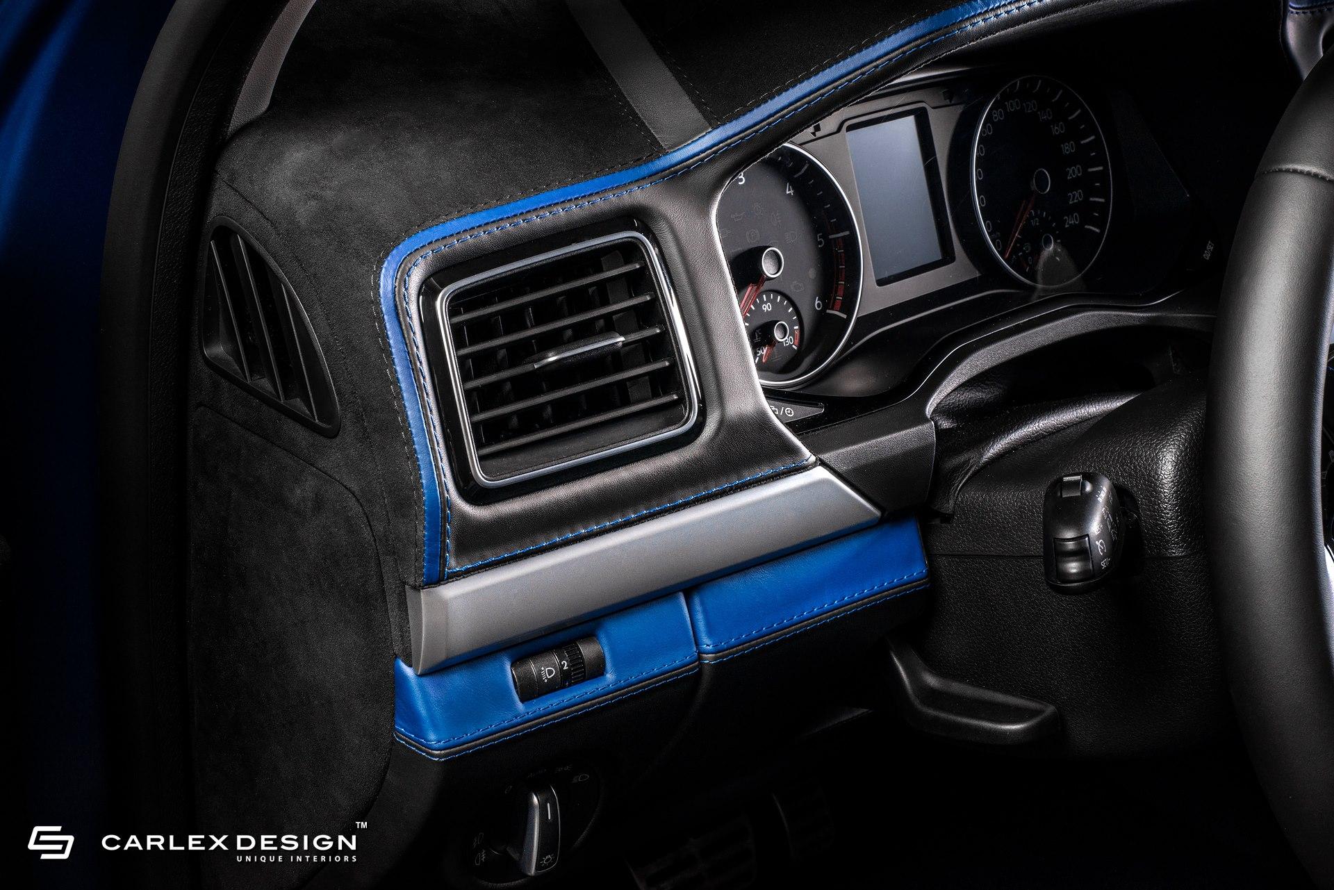 VW Amarok Aventura by Carlex (3)
