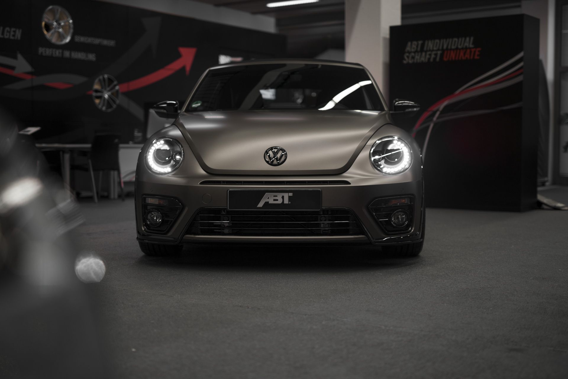 vw-beetle-abt-tuning-1