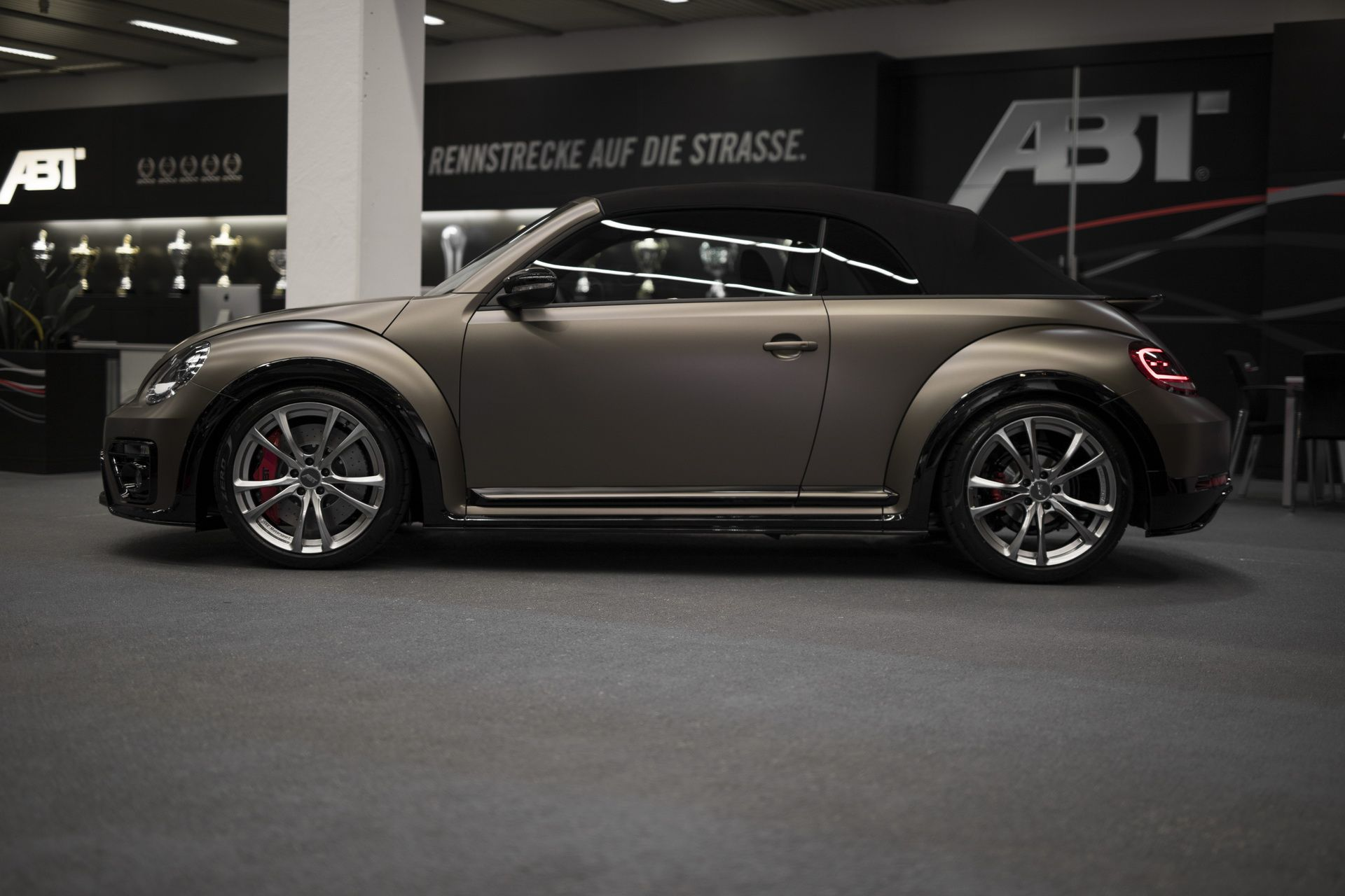 vw-beetle-abt-tuning-3
