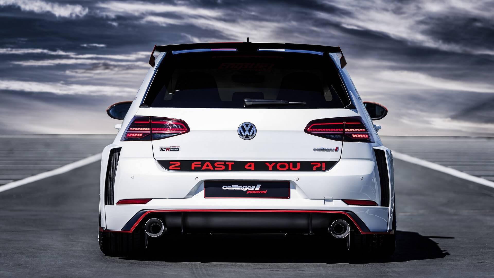 VW_Golf_GTI_Oettinger_TCR_Germany_Street_0002